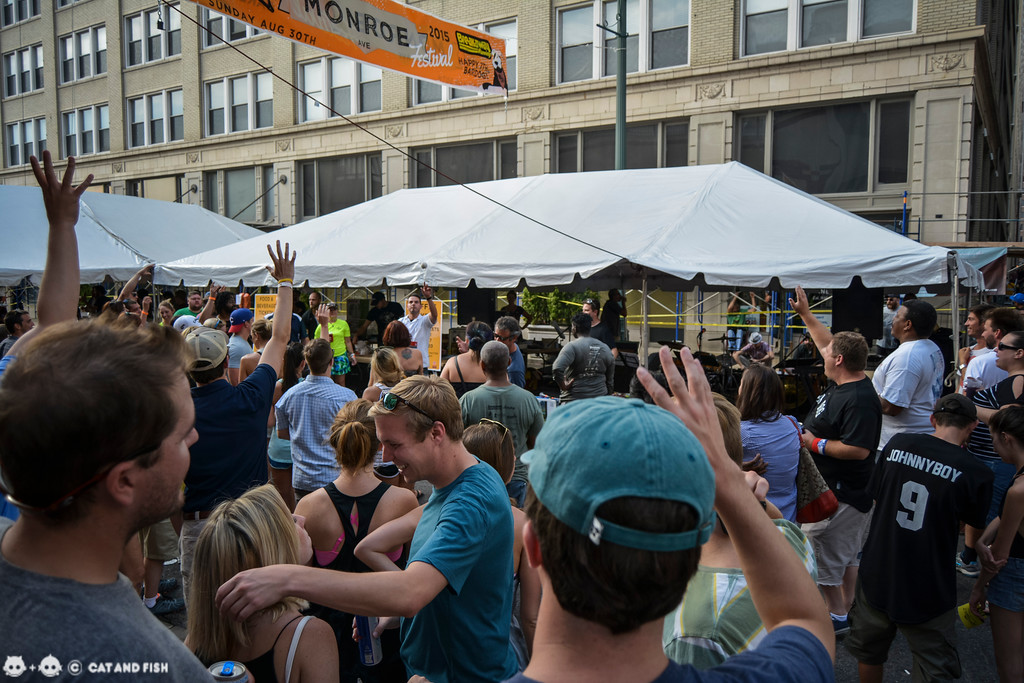 Bardog 7th Anniversary Party and 5K Monroe Ave Festival 0502-XL.jpg