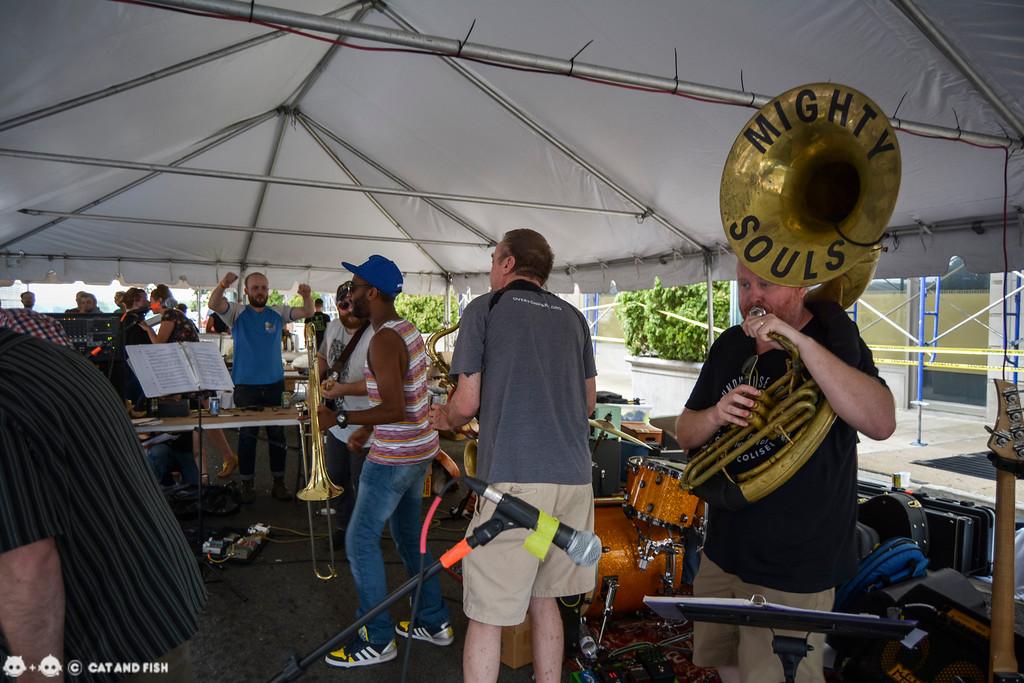 Bardog 7th Anniversary Party and 5K Monroe Ave Festival 0509-XL.jpg