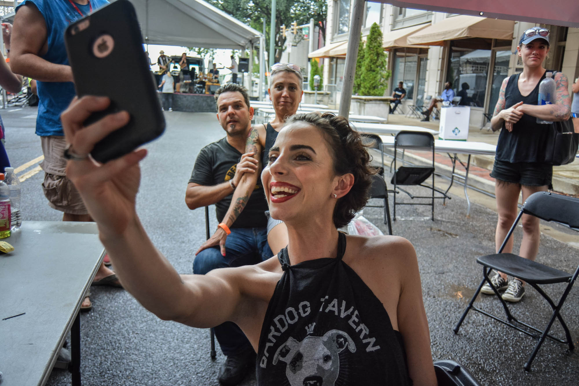 Monroe Avenue Festival 2017 0231.jpg