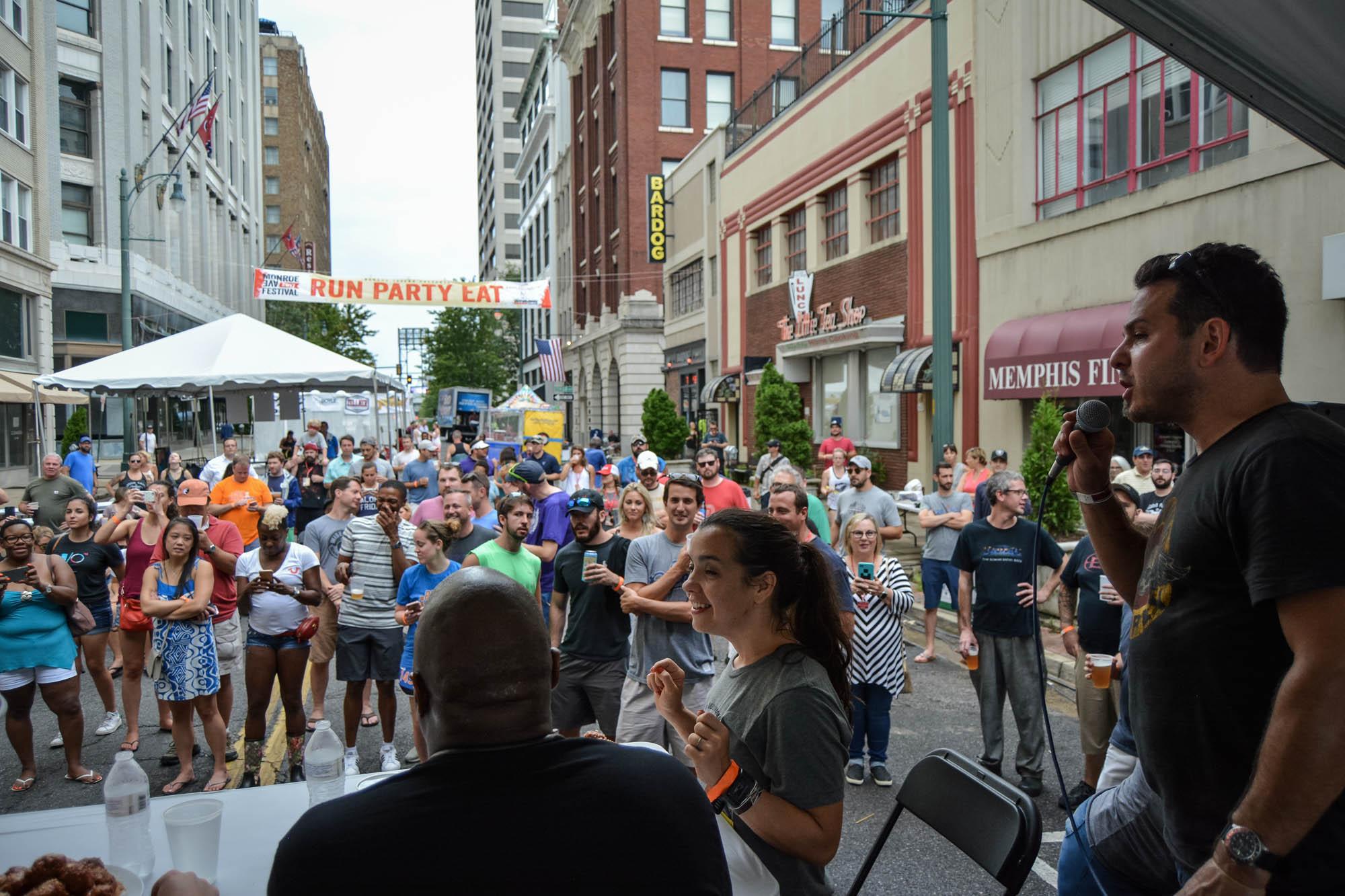Monroe Avenue Festival 2017 0264.jpg