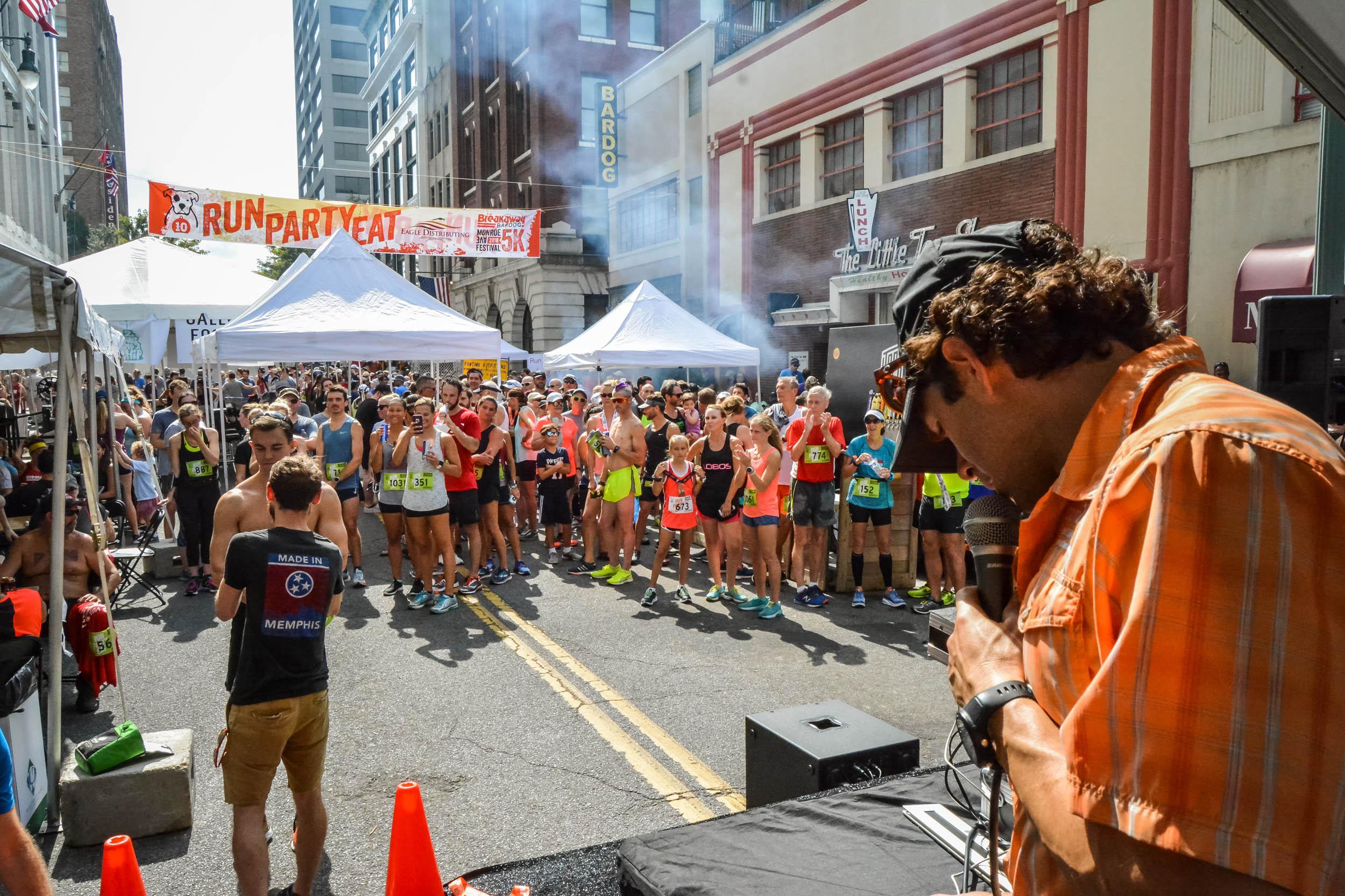 Monroe Avenue Festival Bardog Block Party 0024.jpg