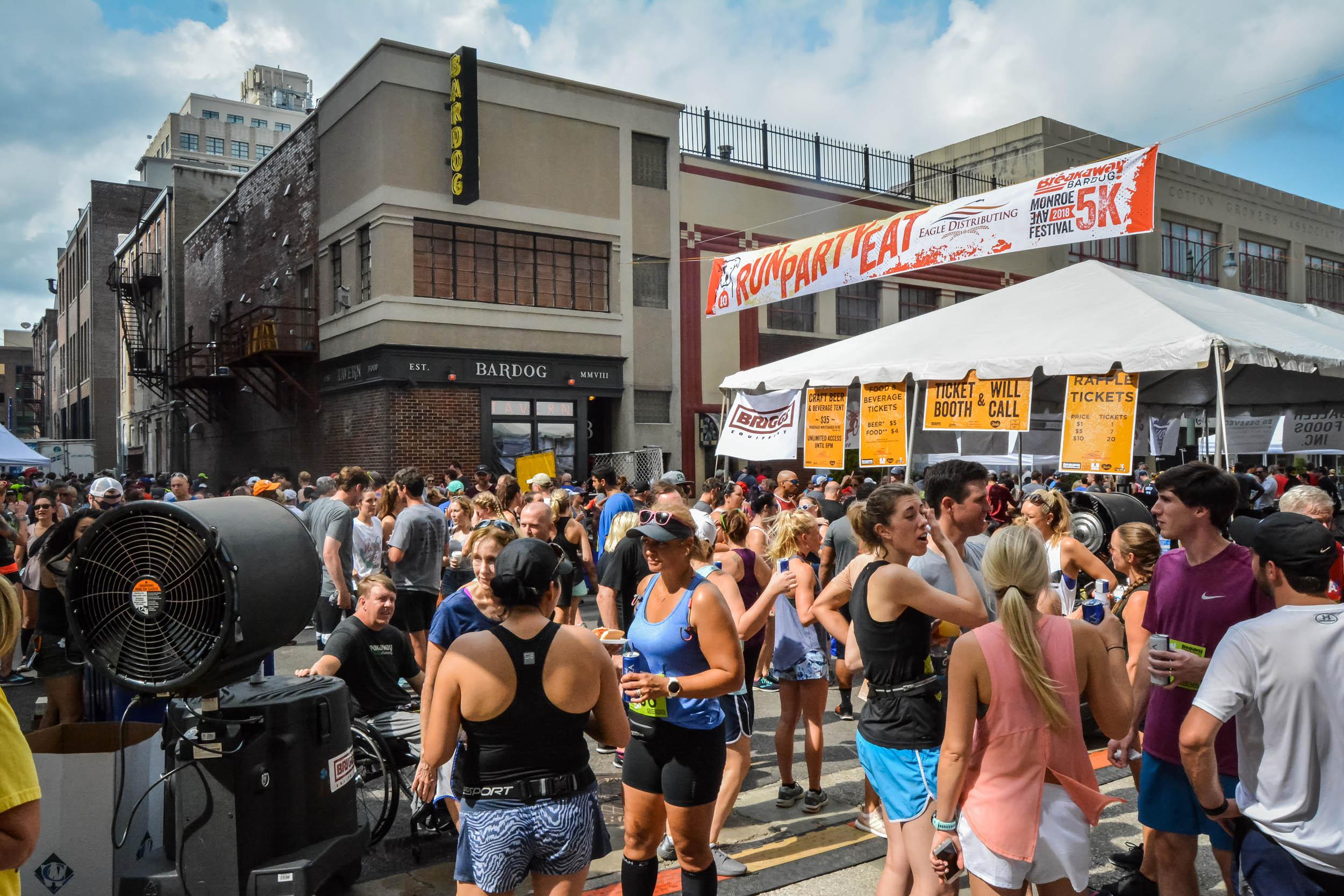 Monroe Avenue Festival Bardog Block Party 0058.jpg