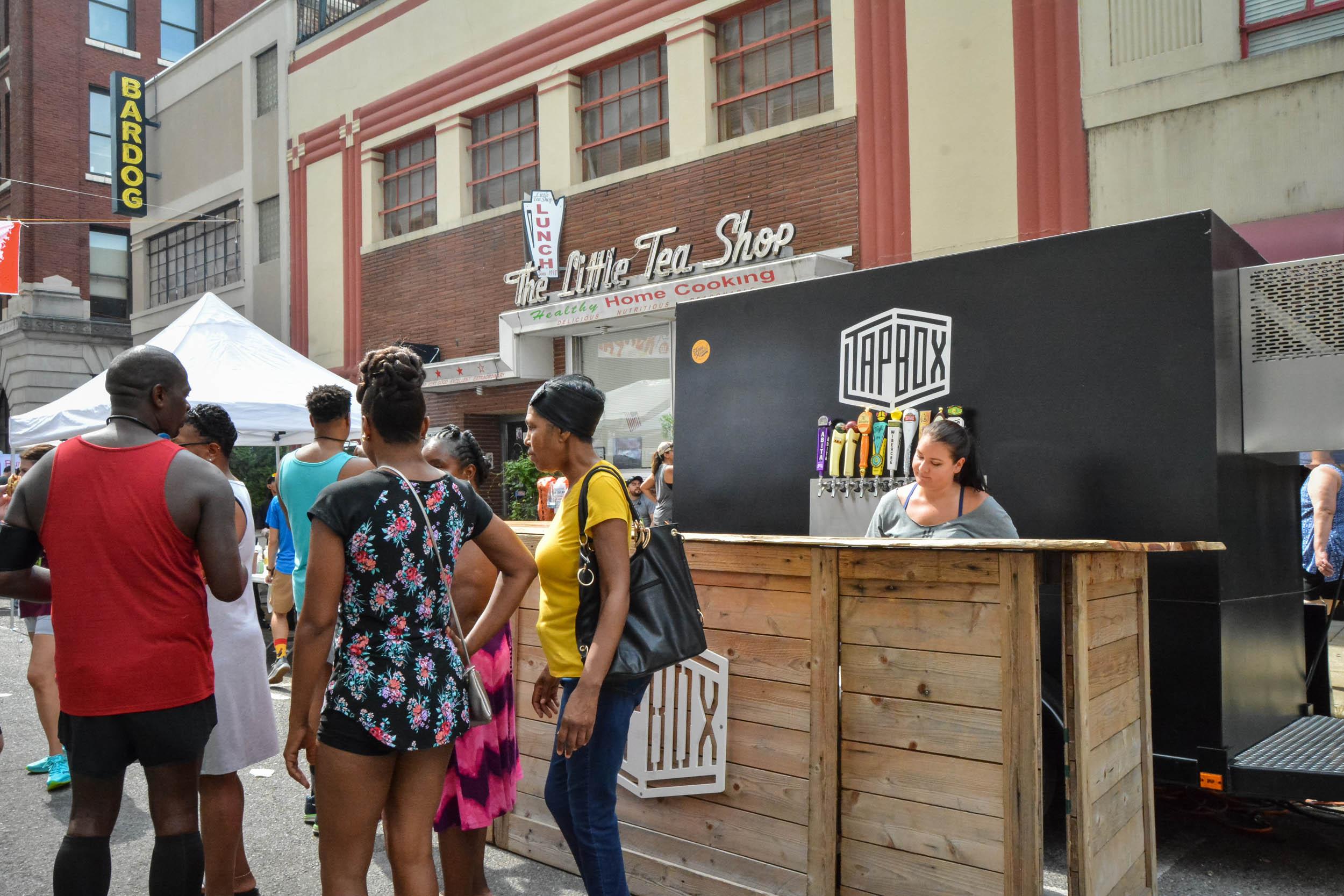 Monroe Avenue Festival Bardog Block Party 0064.jpg