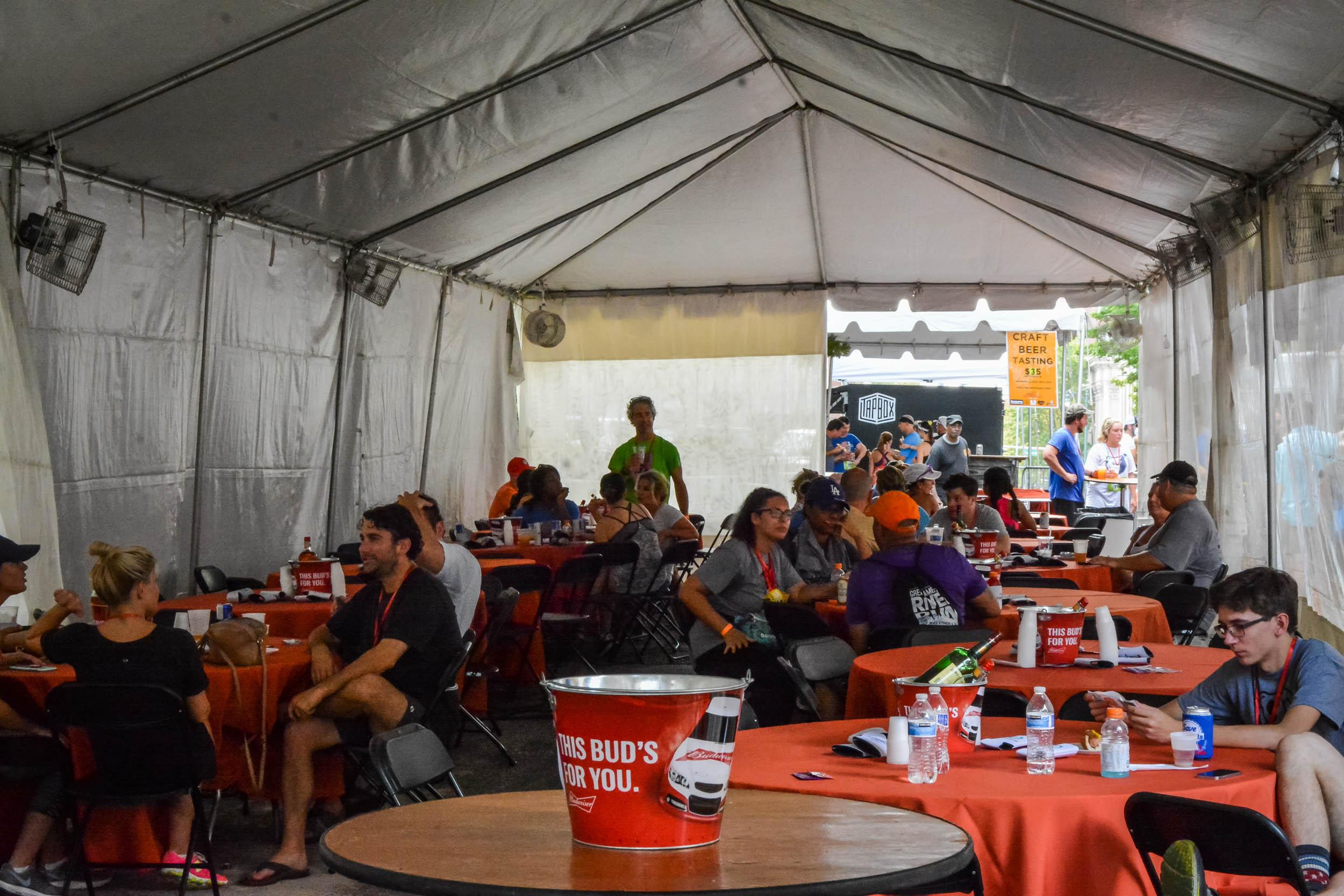 Monroe Avenue Festival Bardog Block Party 0101.jpg
