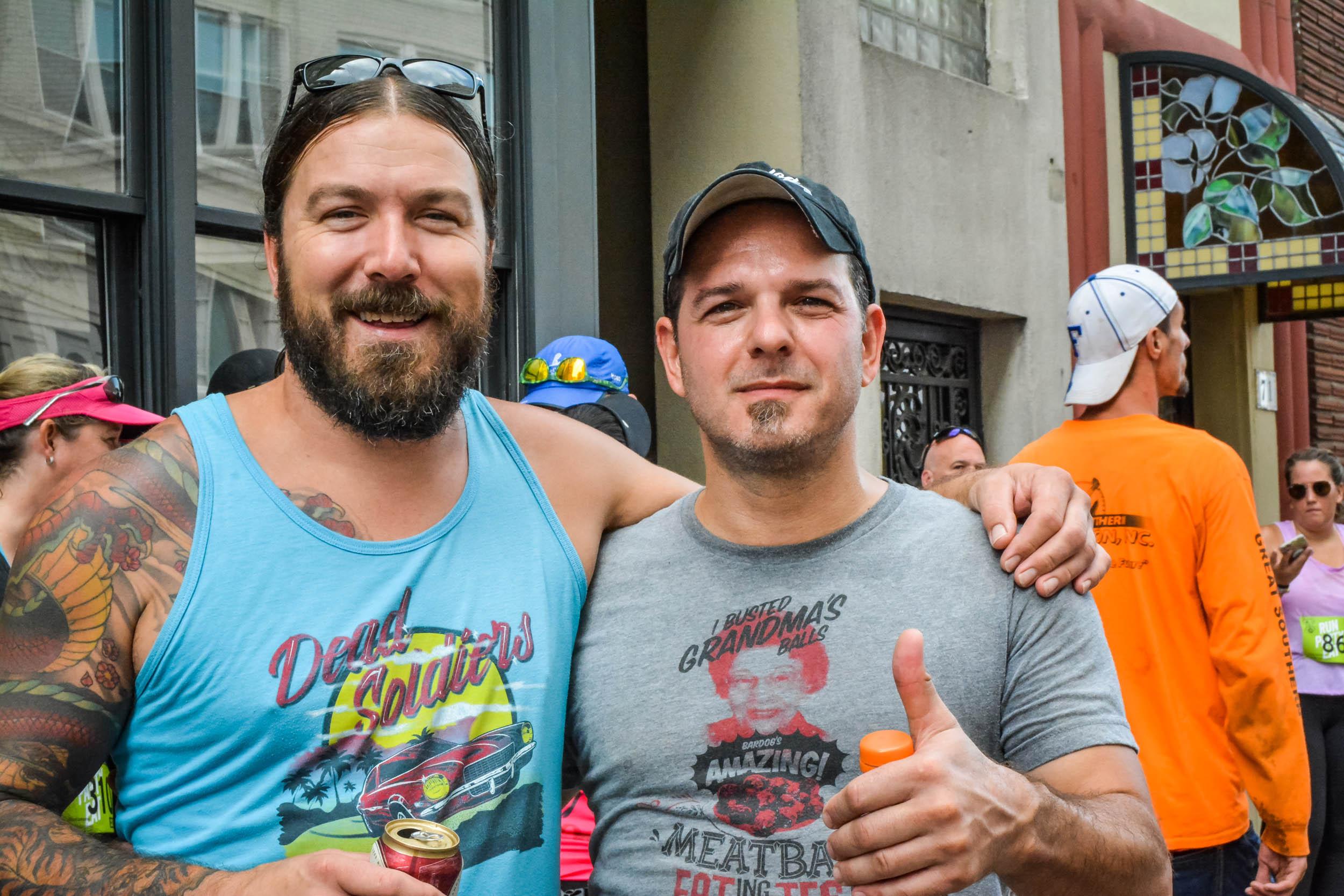 Monroe Avenue Festival Bardog Block Party 0102.jpg