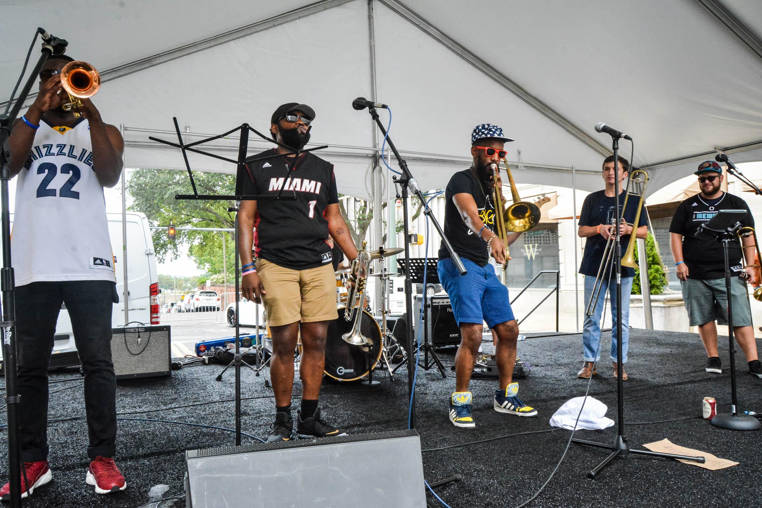 Monroe Avenue Festival Bardog Block Party 0144.jpg