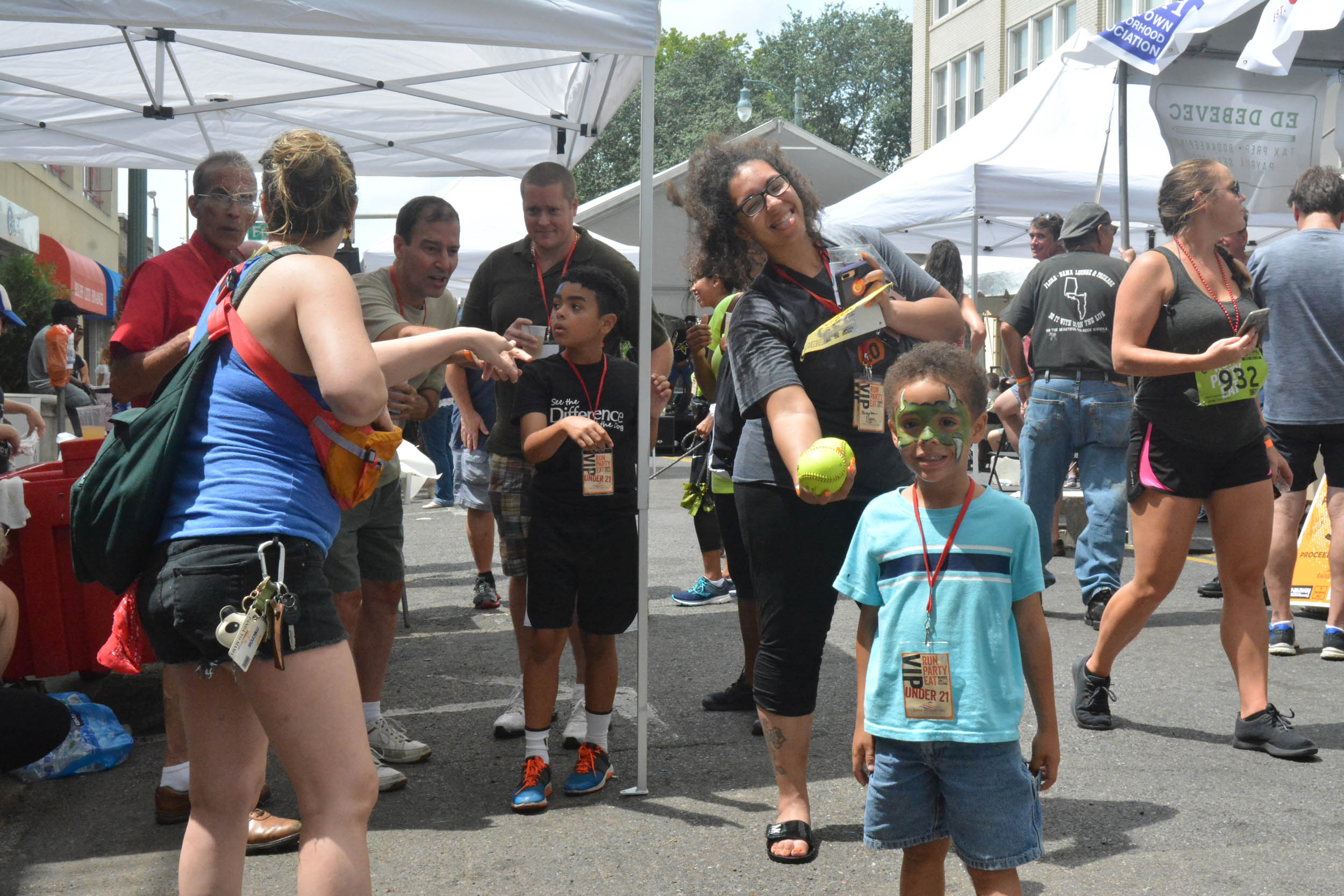Monroe Avenue Festival Bardog Block Party 0152.jpg
