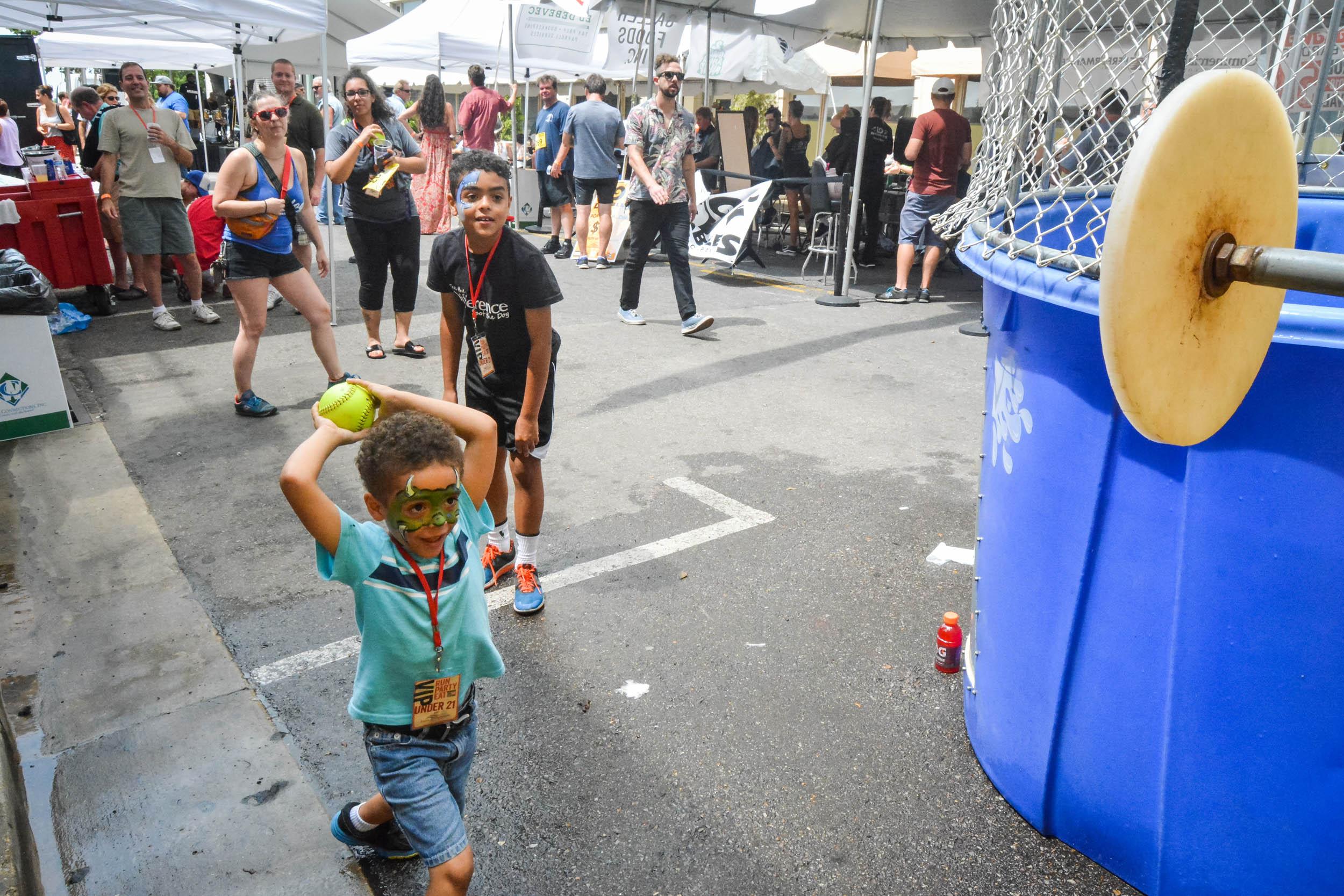 Monroe Avenue Festival Bardog Block Party 0156.jpg