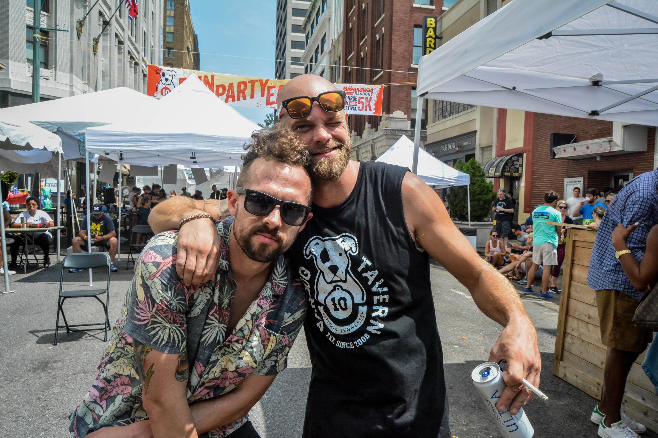 Monroe Avenue Festival Bardog Block Party 0181.jpg