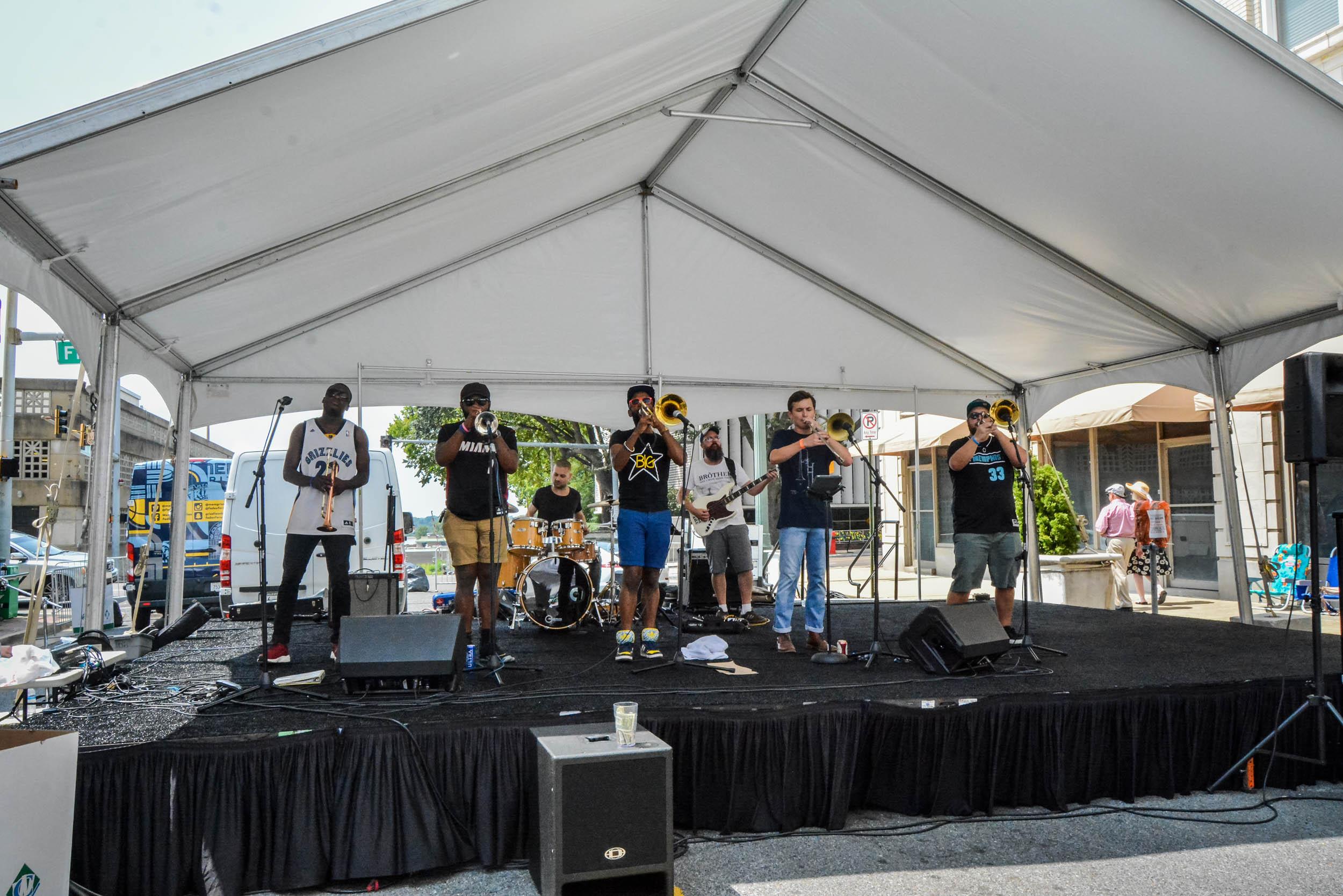 Monroe Avenue Festival Bardog Block Party 0188.jpg