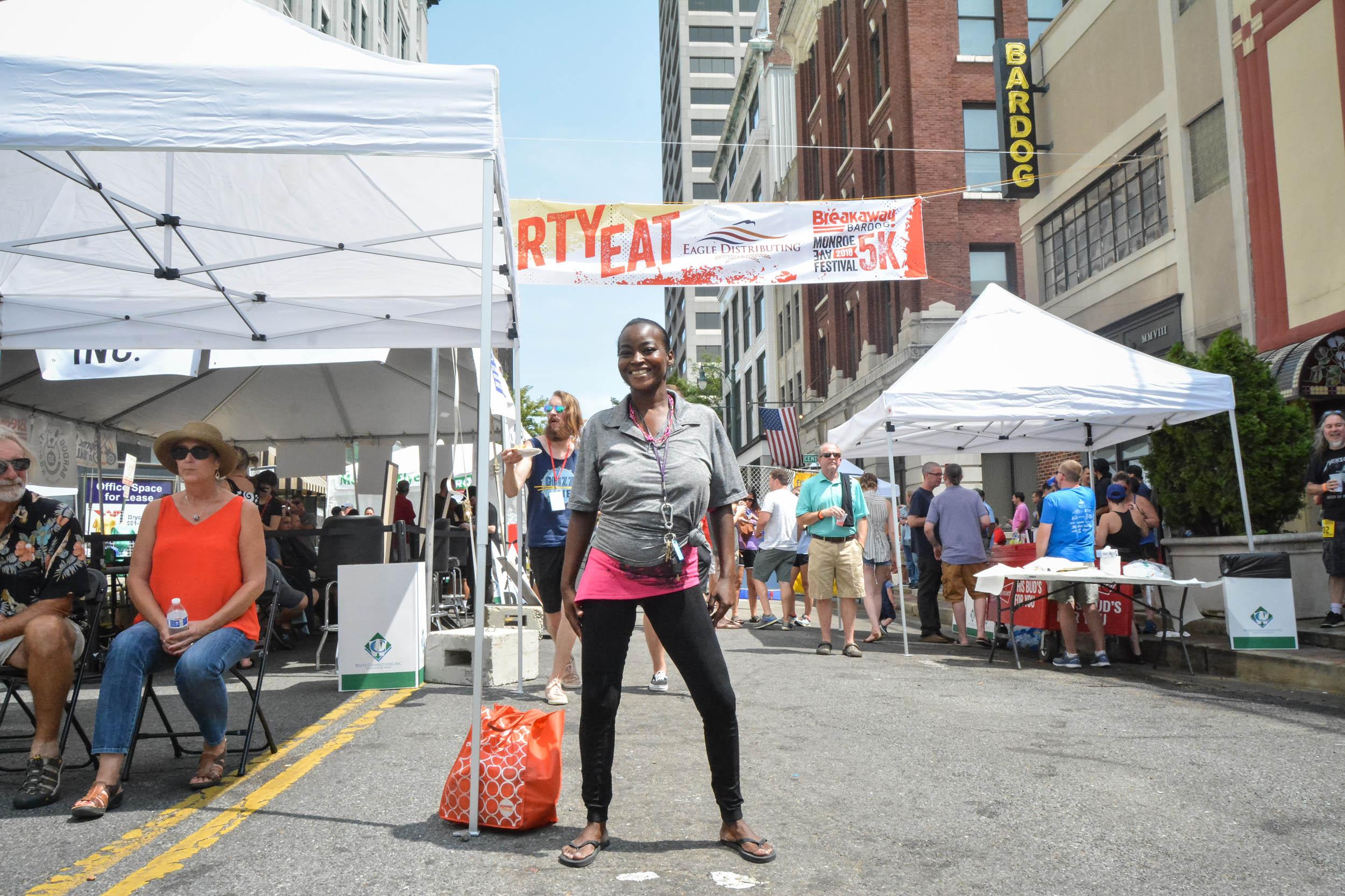 Monroe Avenue Festival Bardog Block Party 0189.jpg