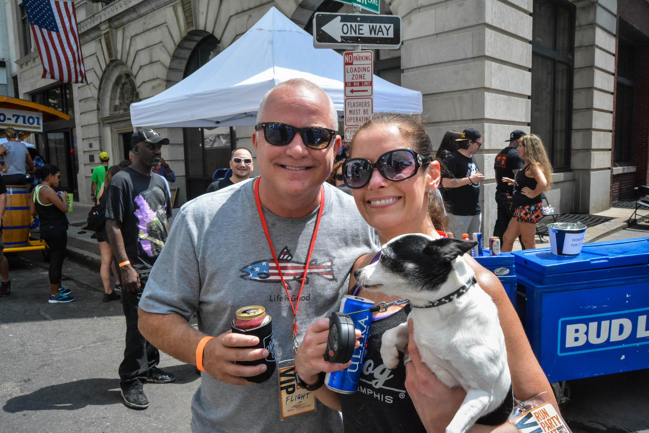 Monroe Avenue Festival Bardog Block Party 0193.jpg