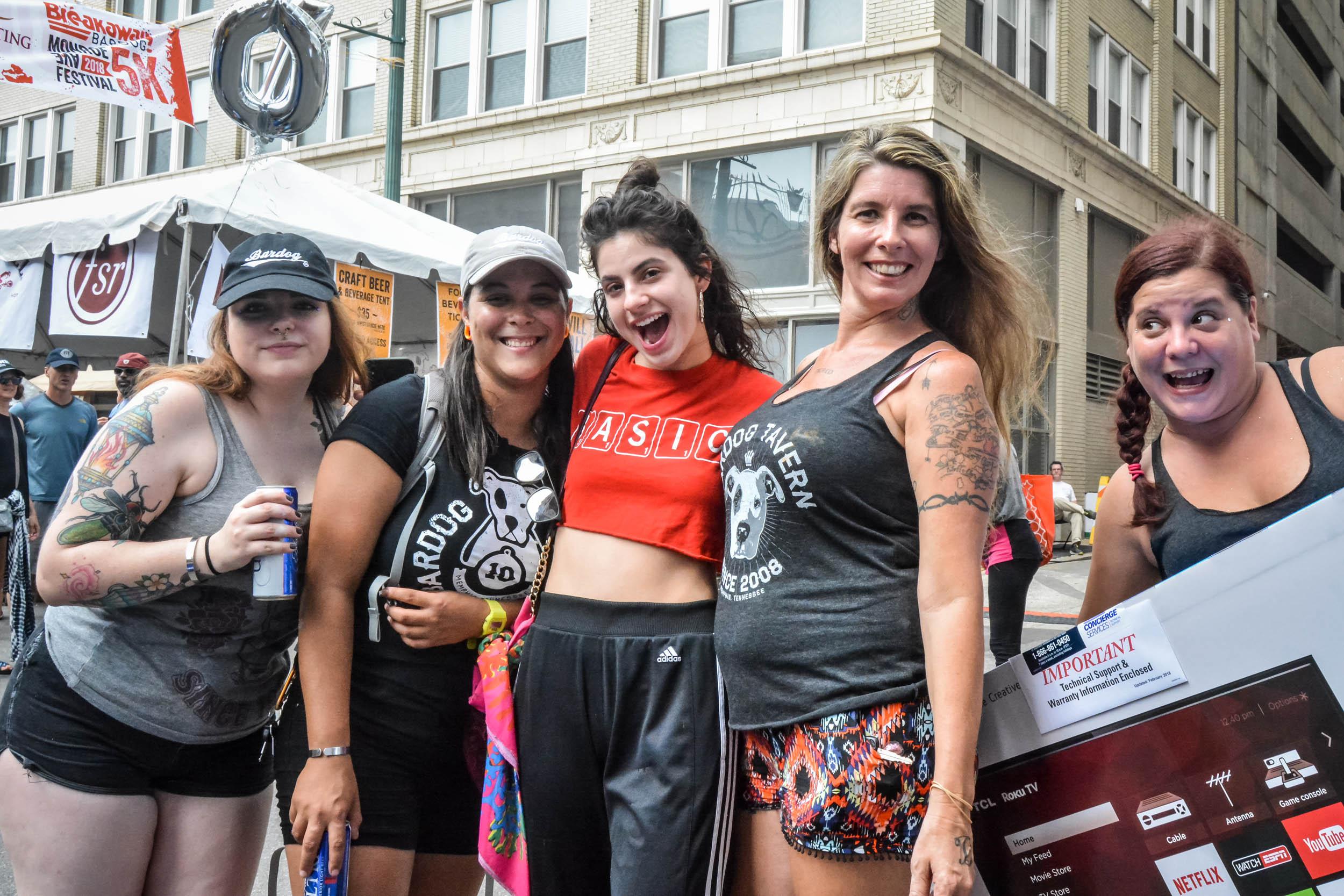 Monroe Avenue Festival Bardog Block Party 0224.jpg