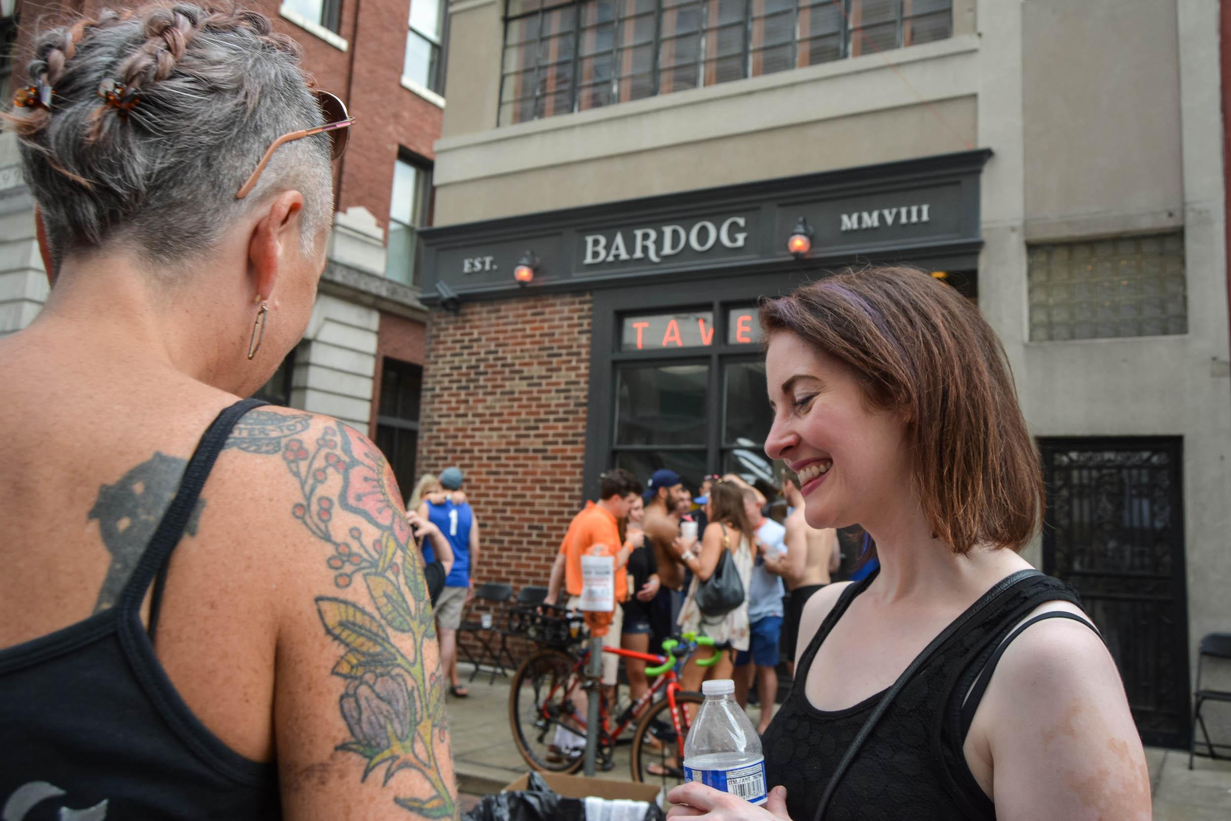 Monroe Avenue Festival Bardog Block Party 0255.jpg