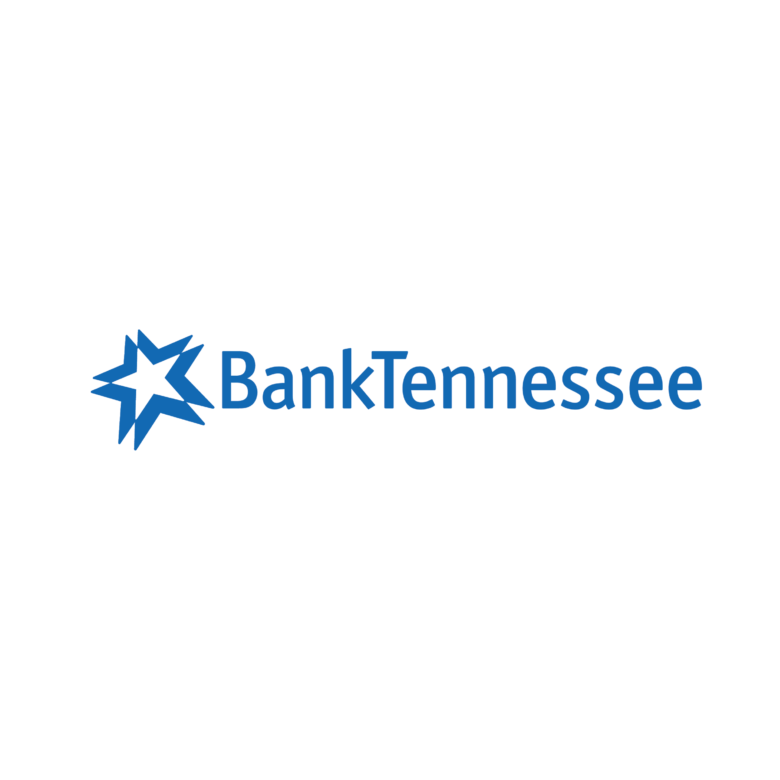 Bank Tennessee Logo.png