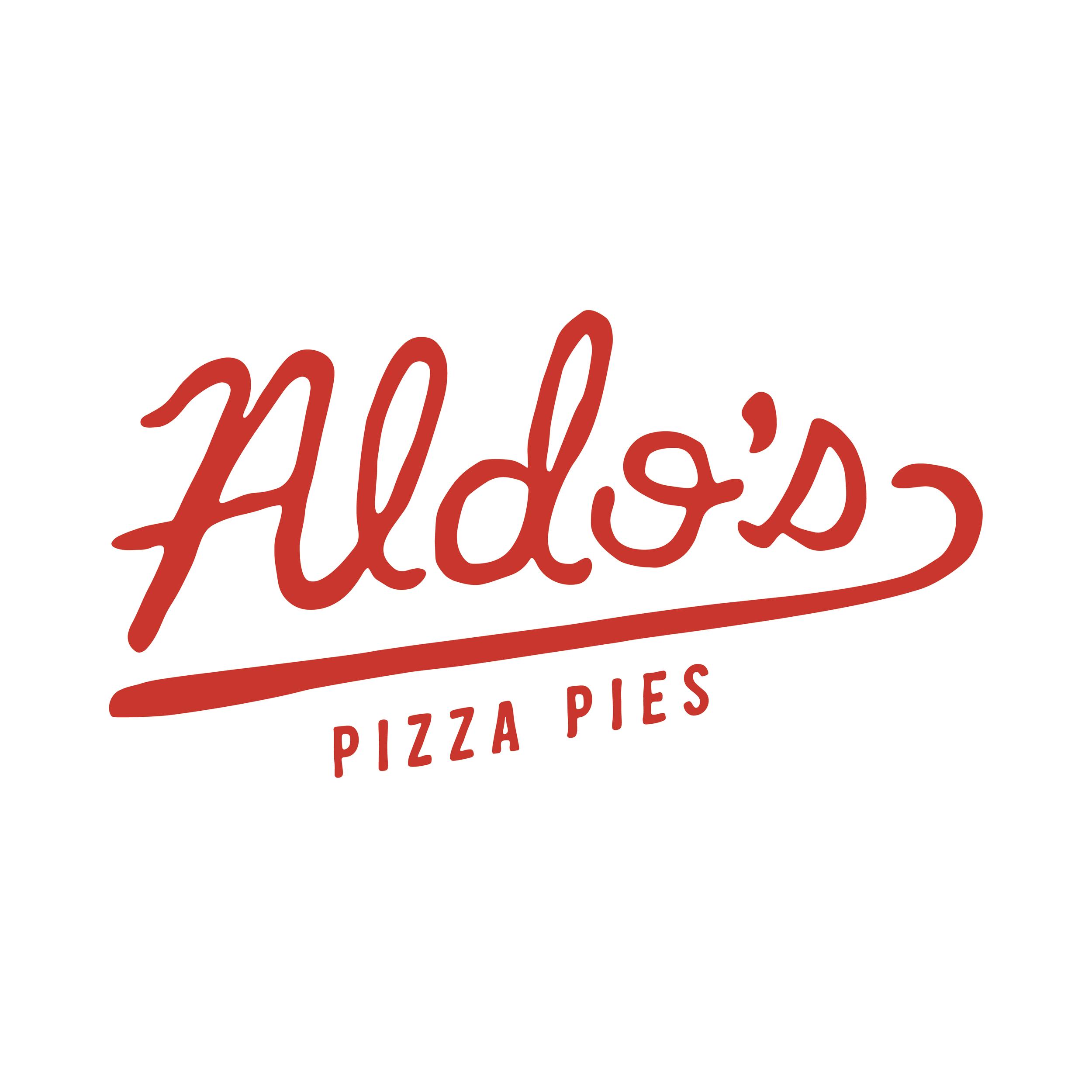 Aldo's Pizza Pies Logo.png