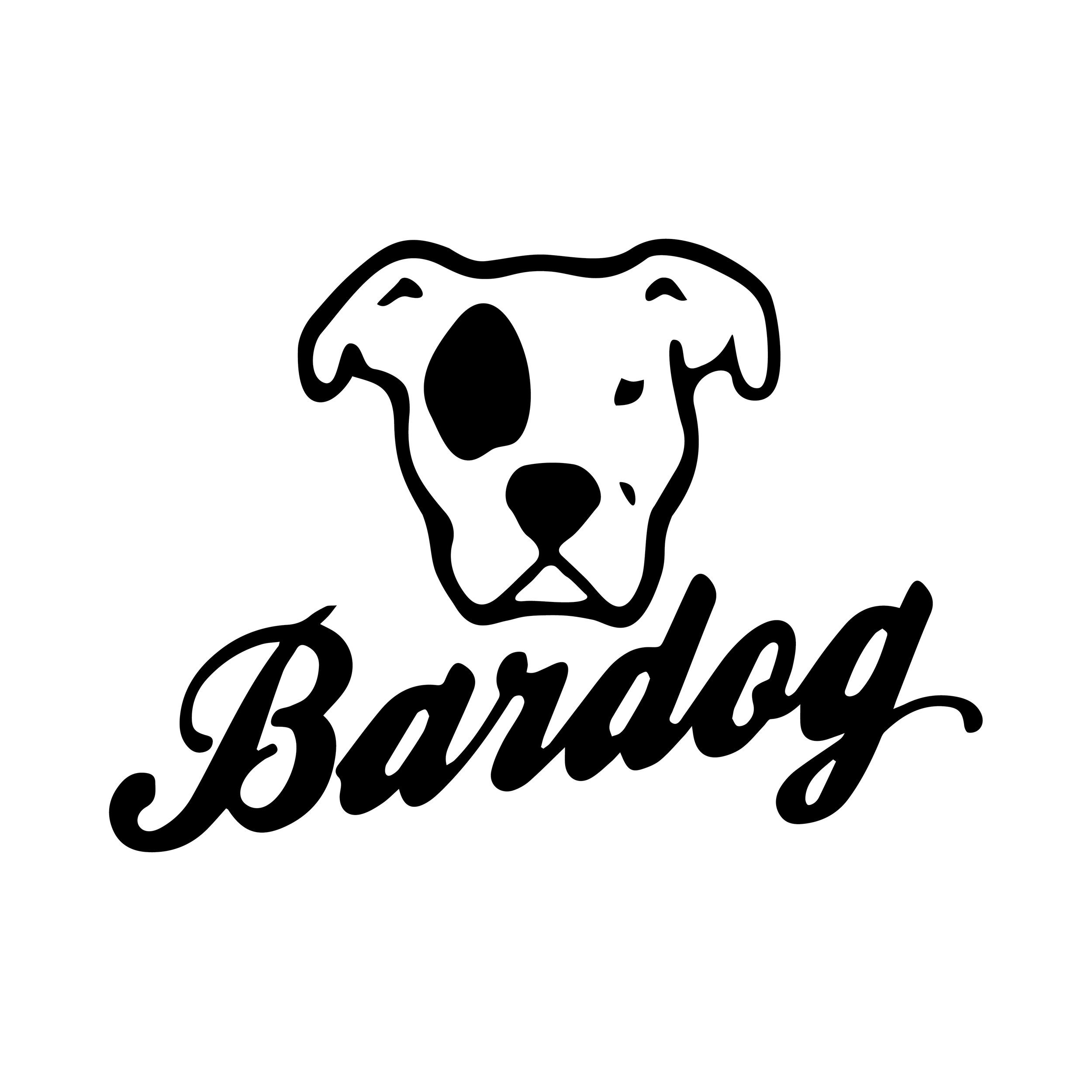 Bardog Logo.png