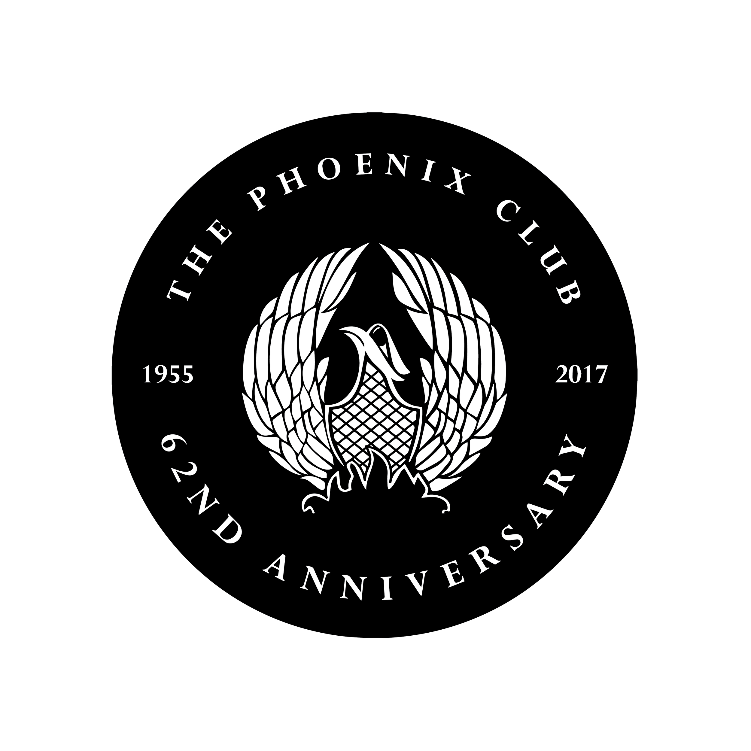 Phoenix Club Logo.png