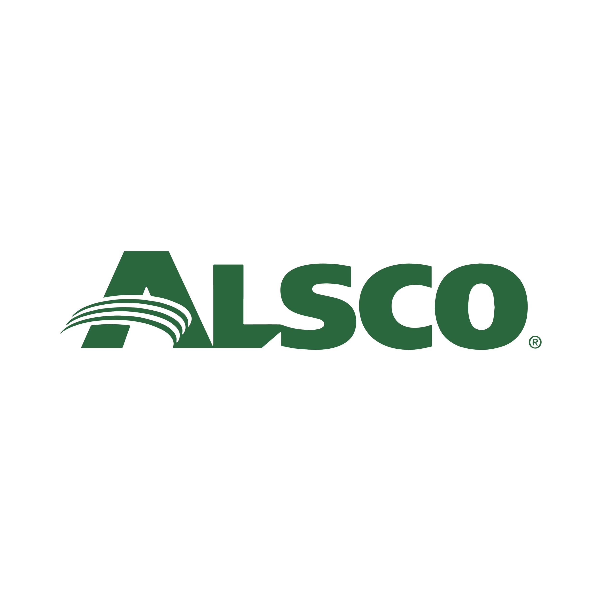 Alsco Logo.png
