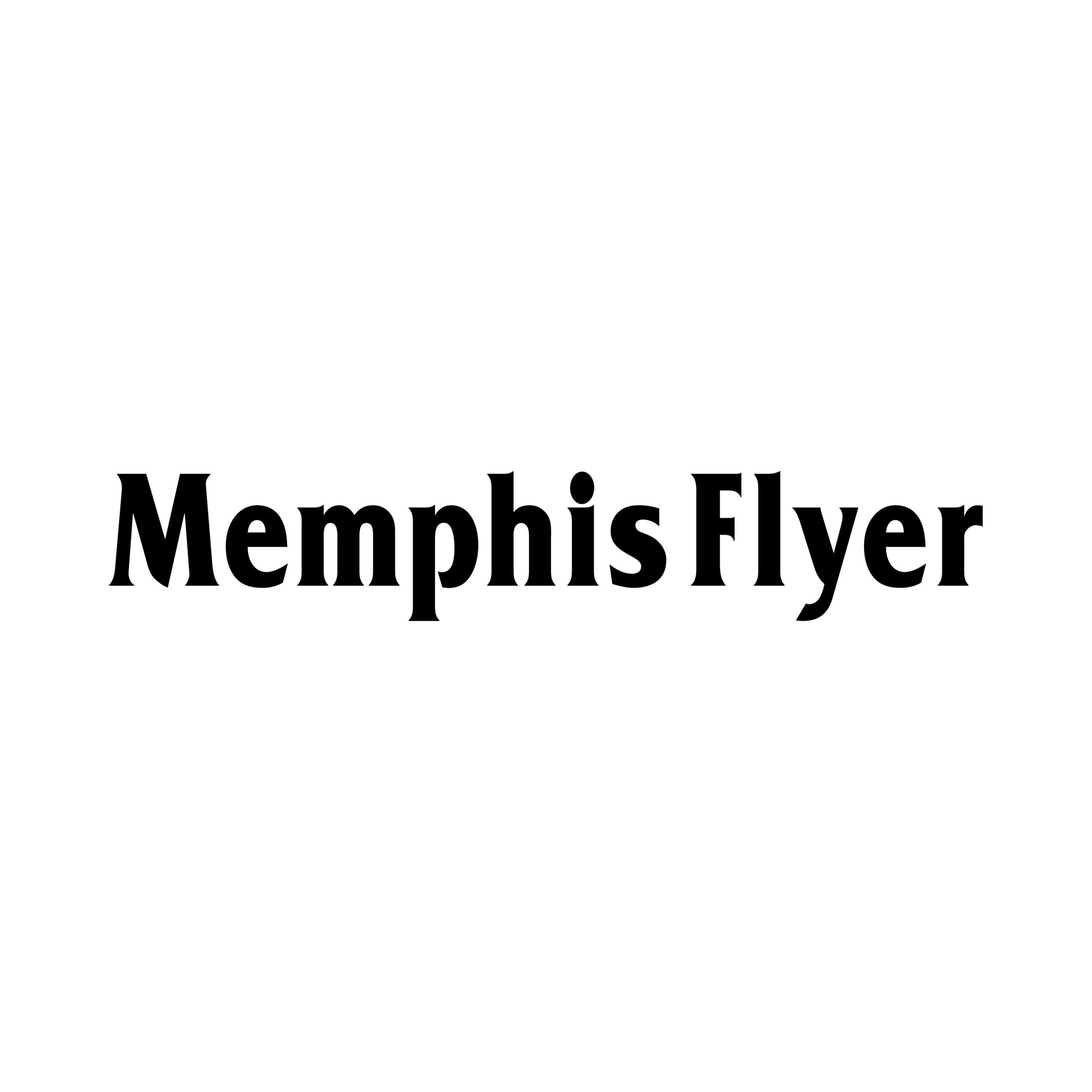 Memphis Flyer Logo.png