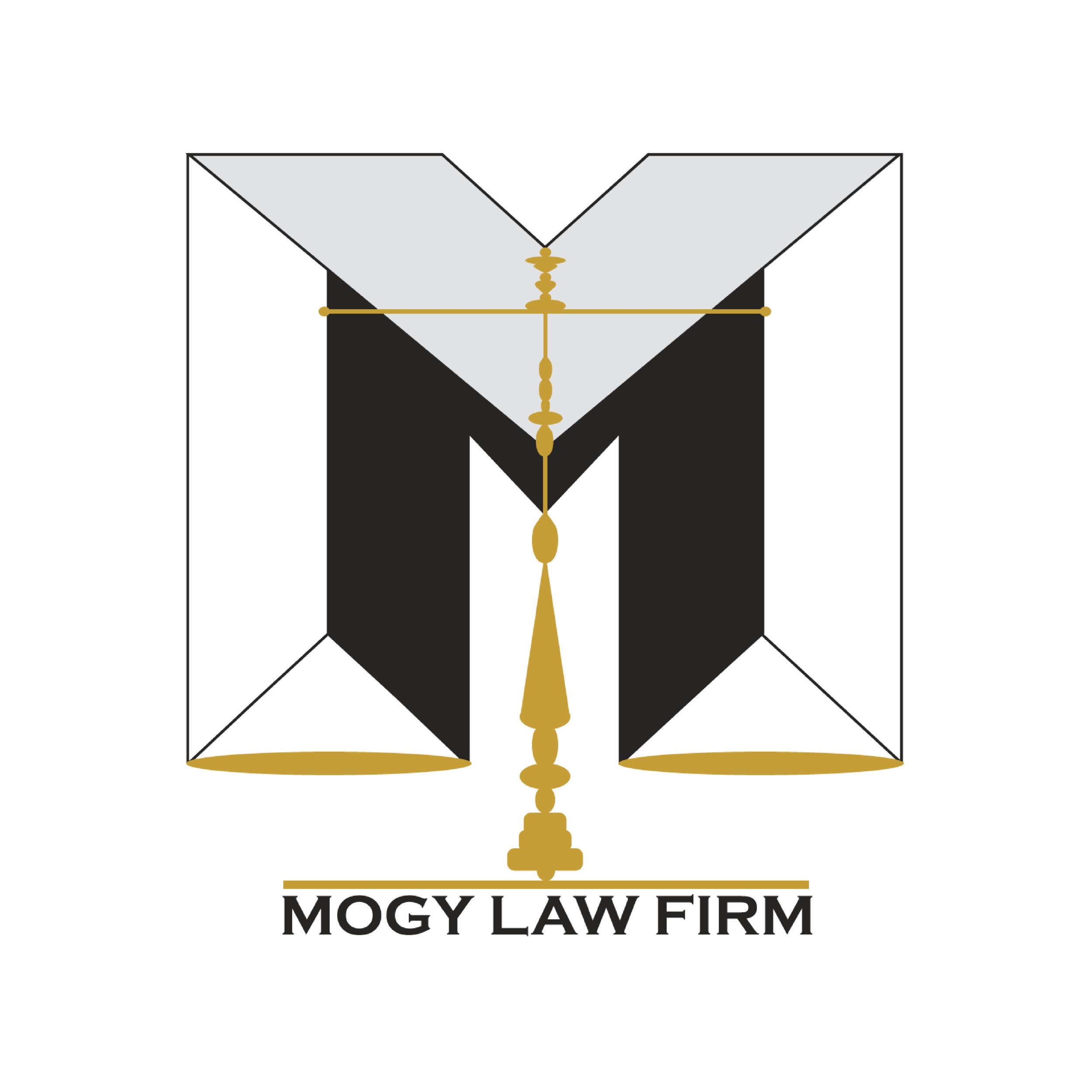 Mogy Logo.png