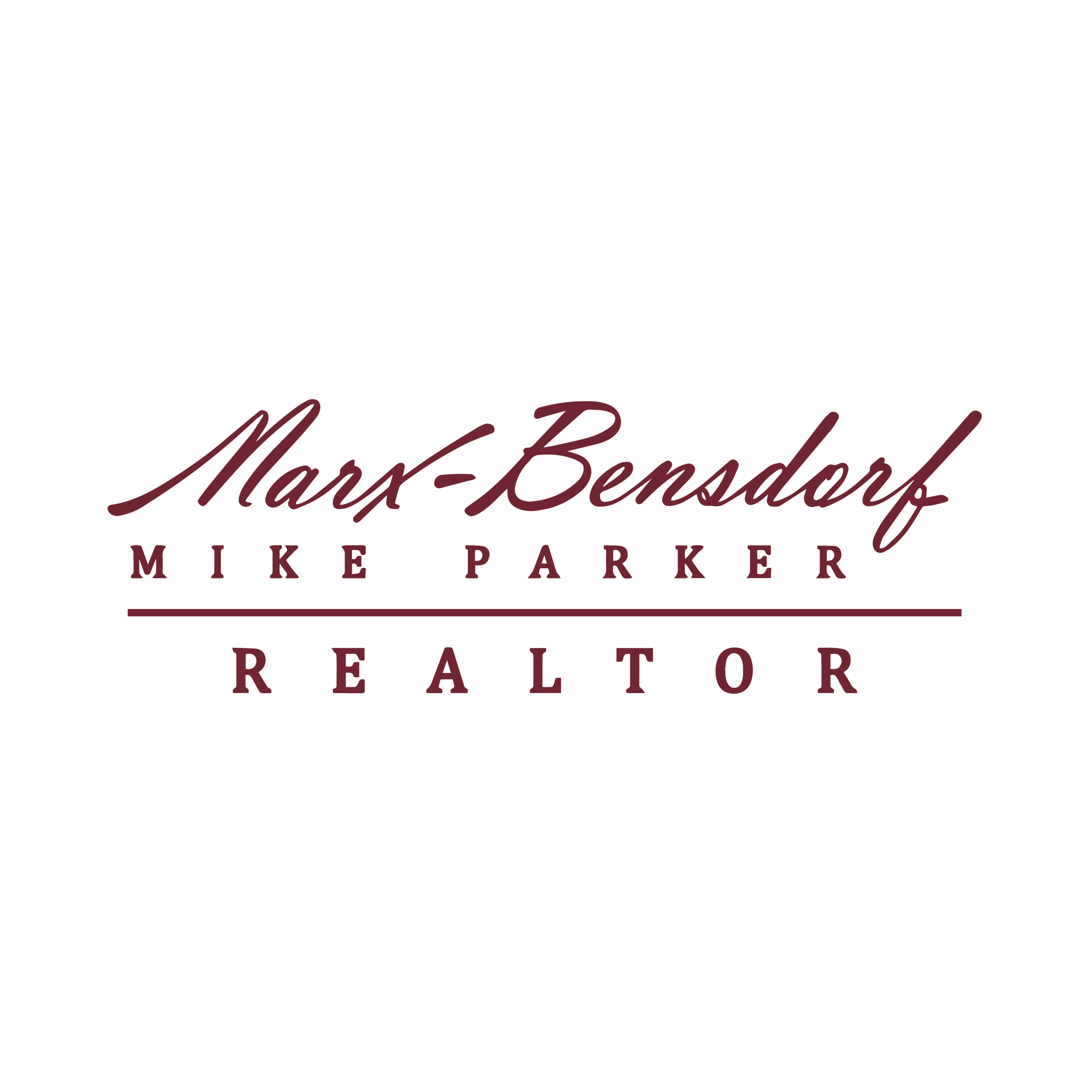 Mike Parker Logo.png