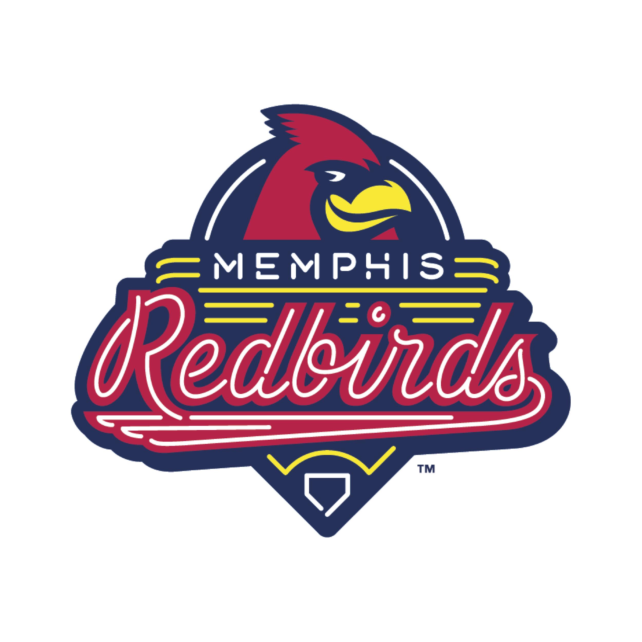 Memphis Redbirds Logo.png