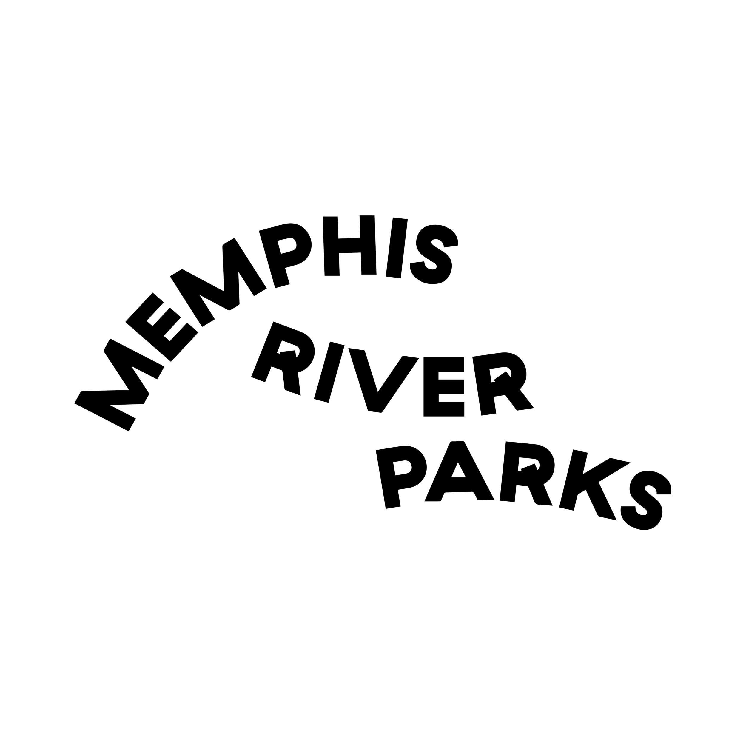 Memphis River Parks Logo.png