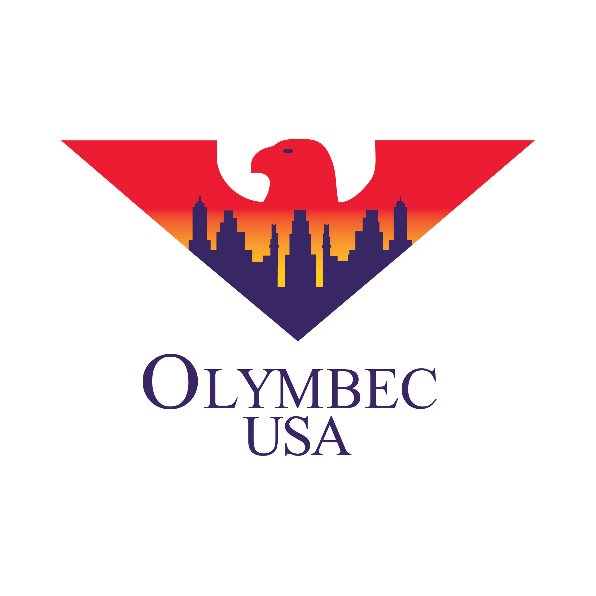 Olymbec Logo.png