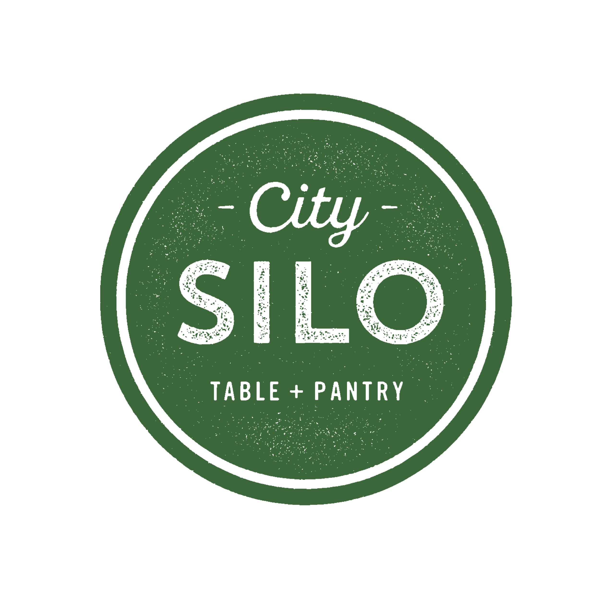 City Silo Logo.png