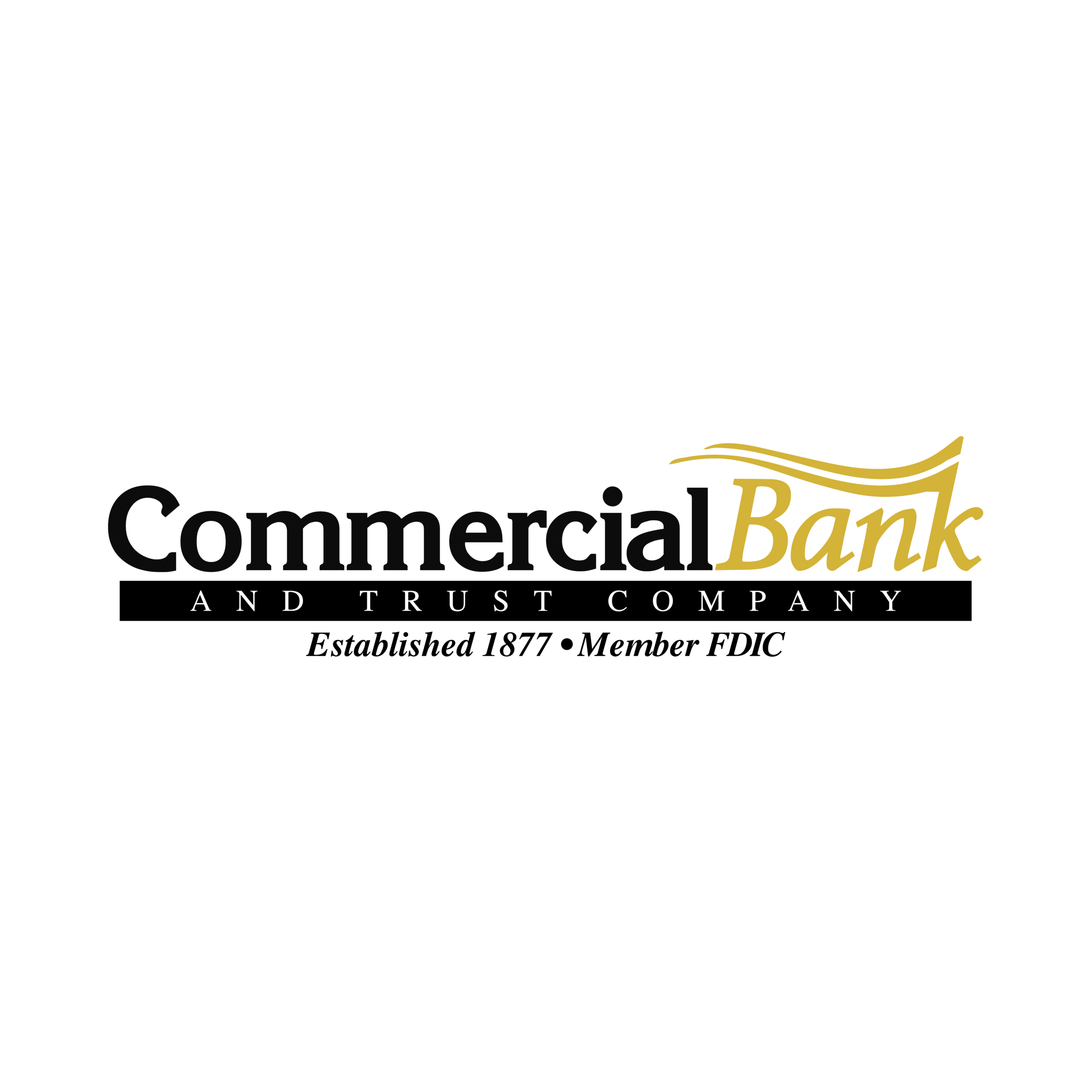 Commercial Bank Logo.png