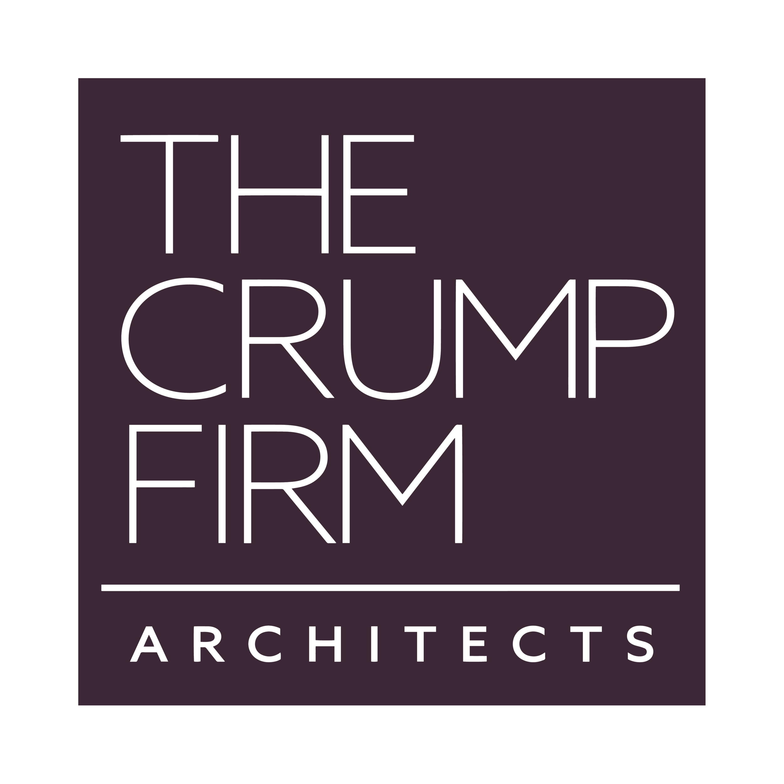 Crump Firm Logo.png