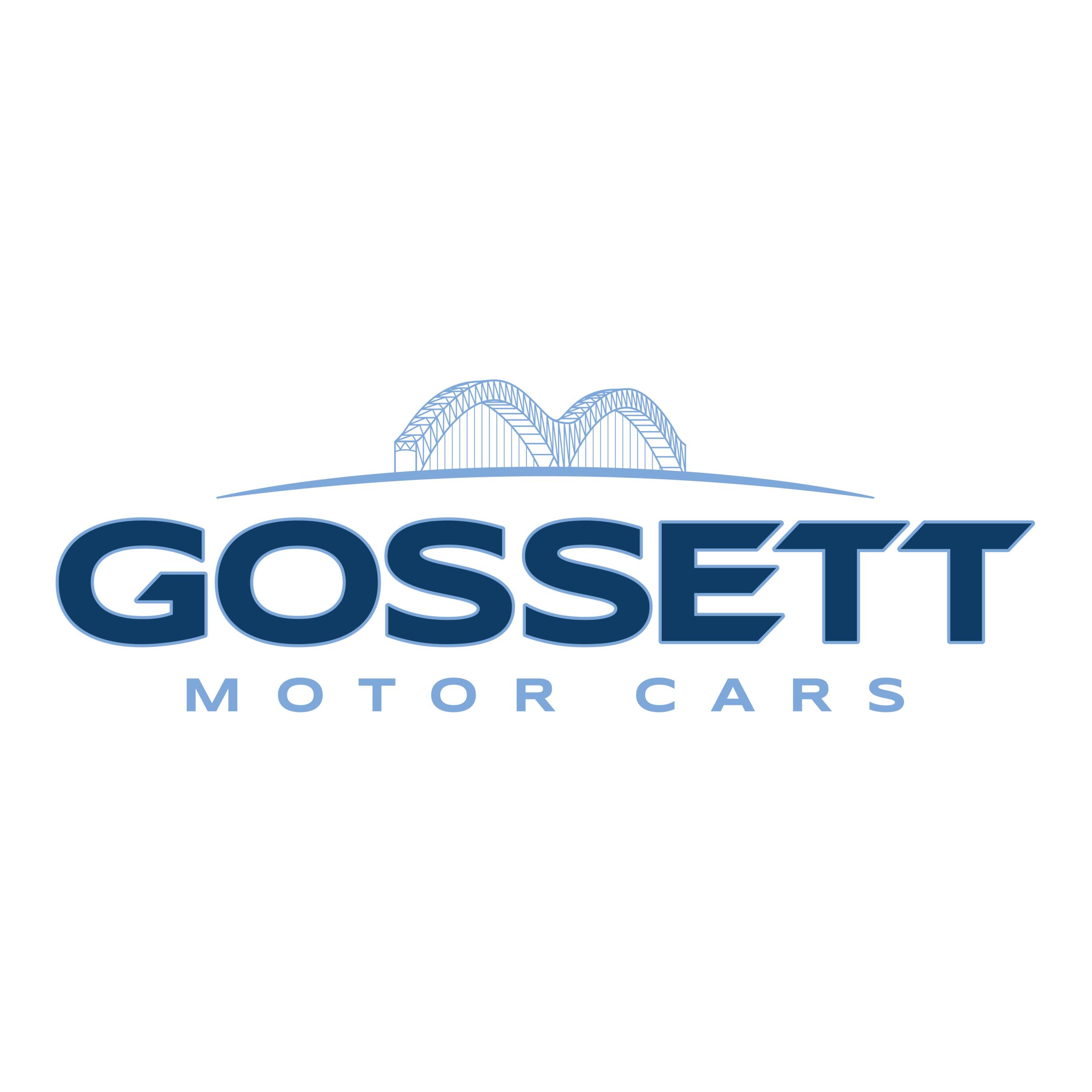 Gossett MC Logo.png