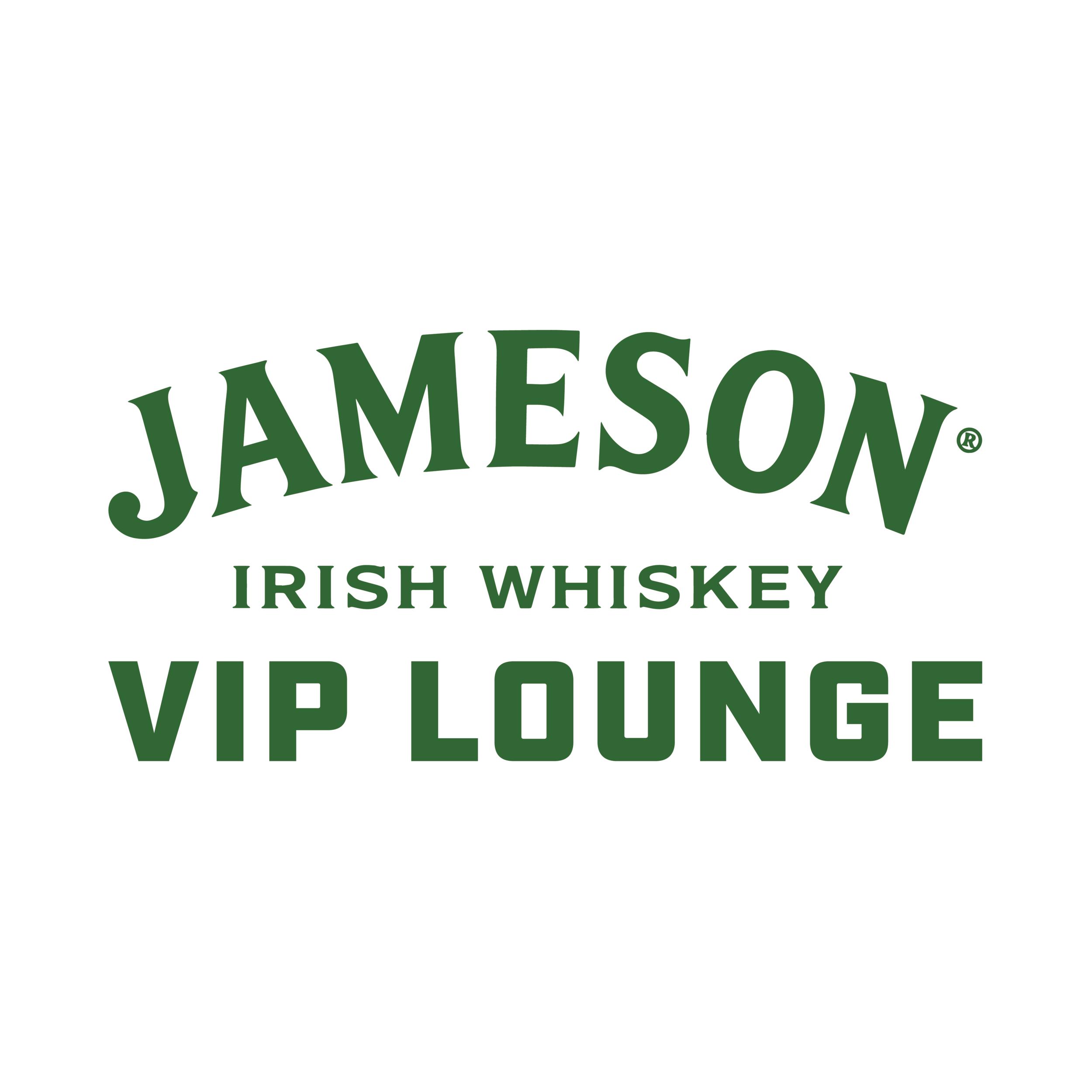 Jameson VIP Lounge Logo.png