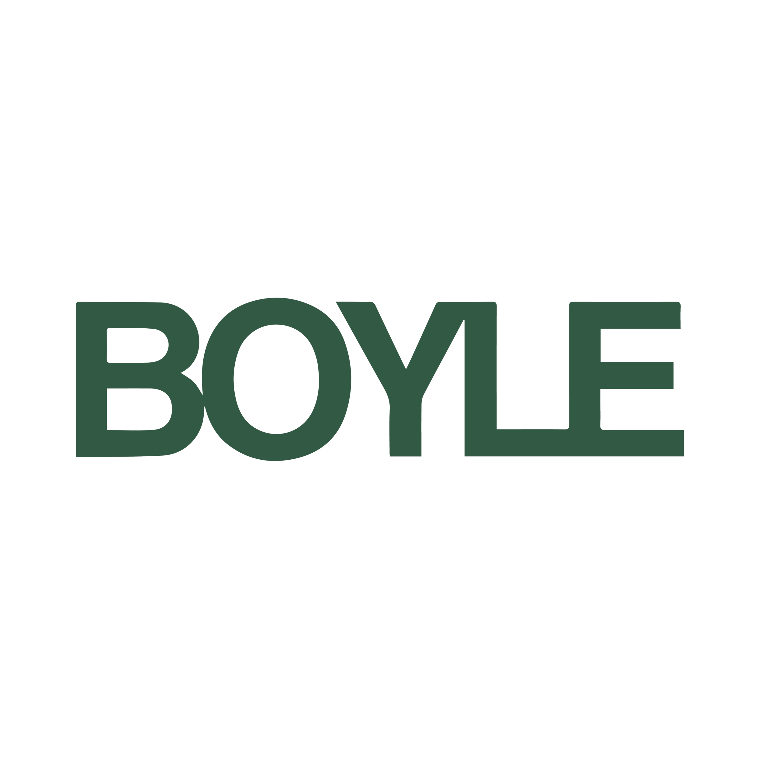 Boyle Logo.png