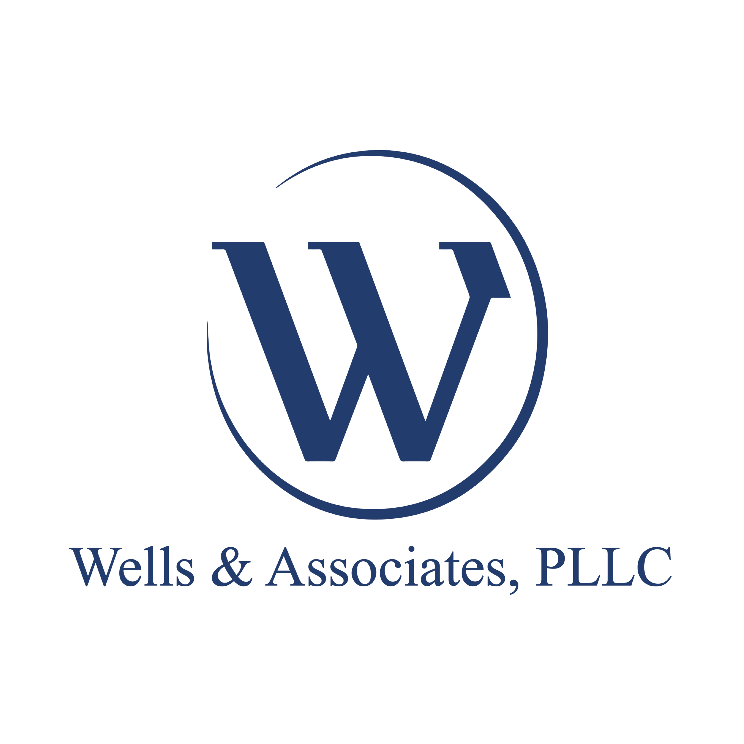 Wells and Assoc. Logo.png