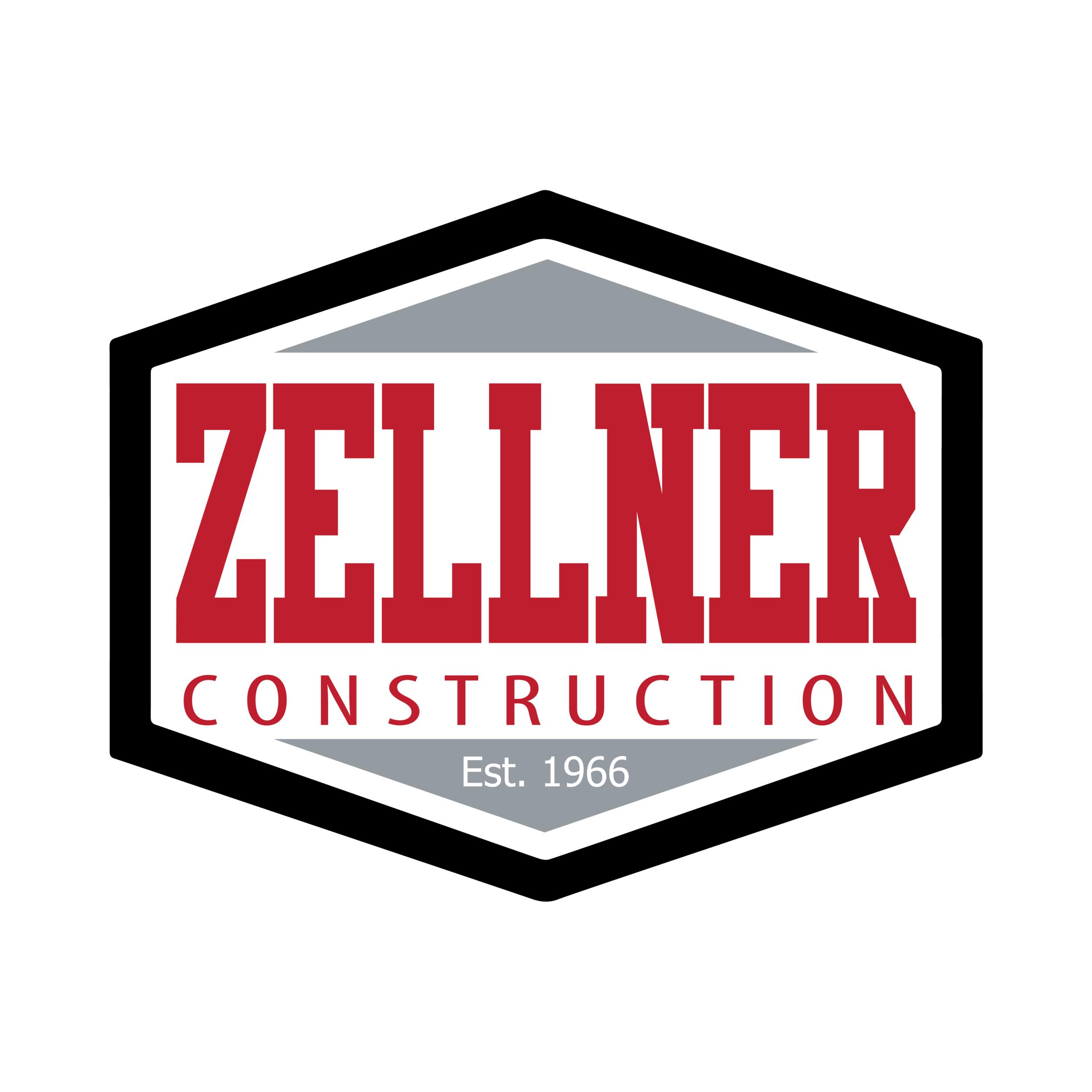 Zellner Logo.png