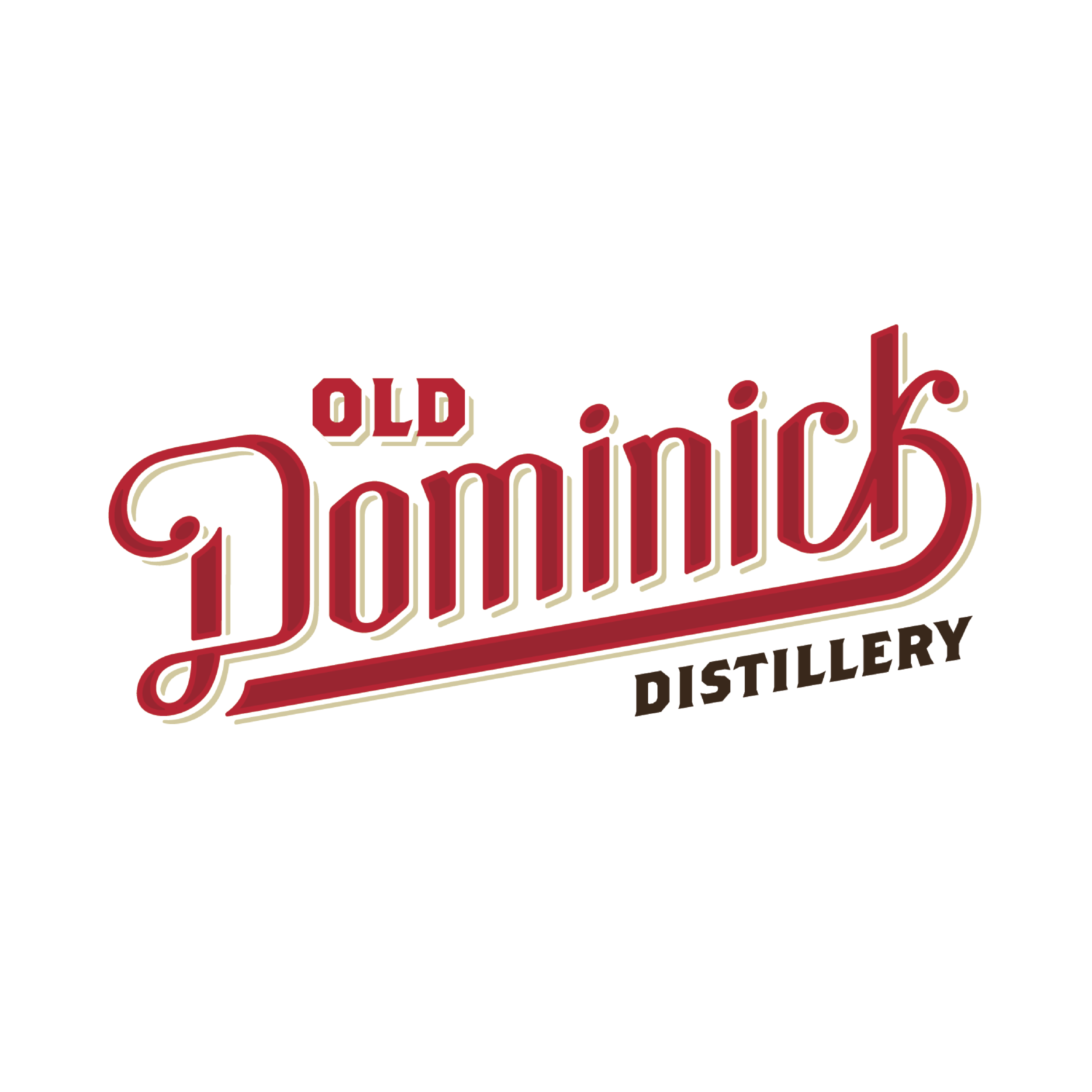 Old Dominick Logo.png