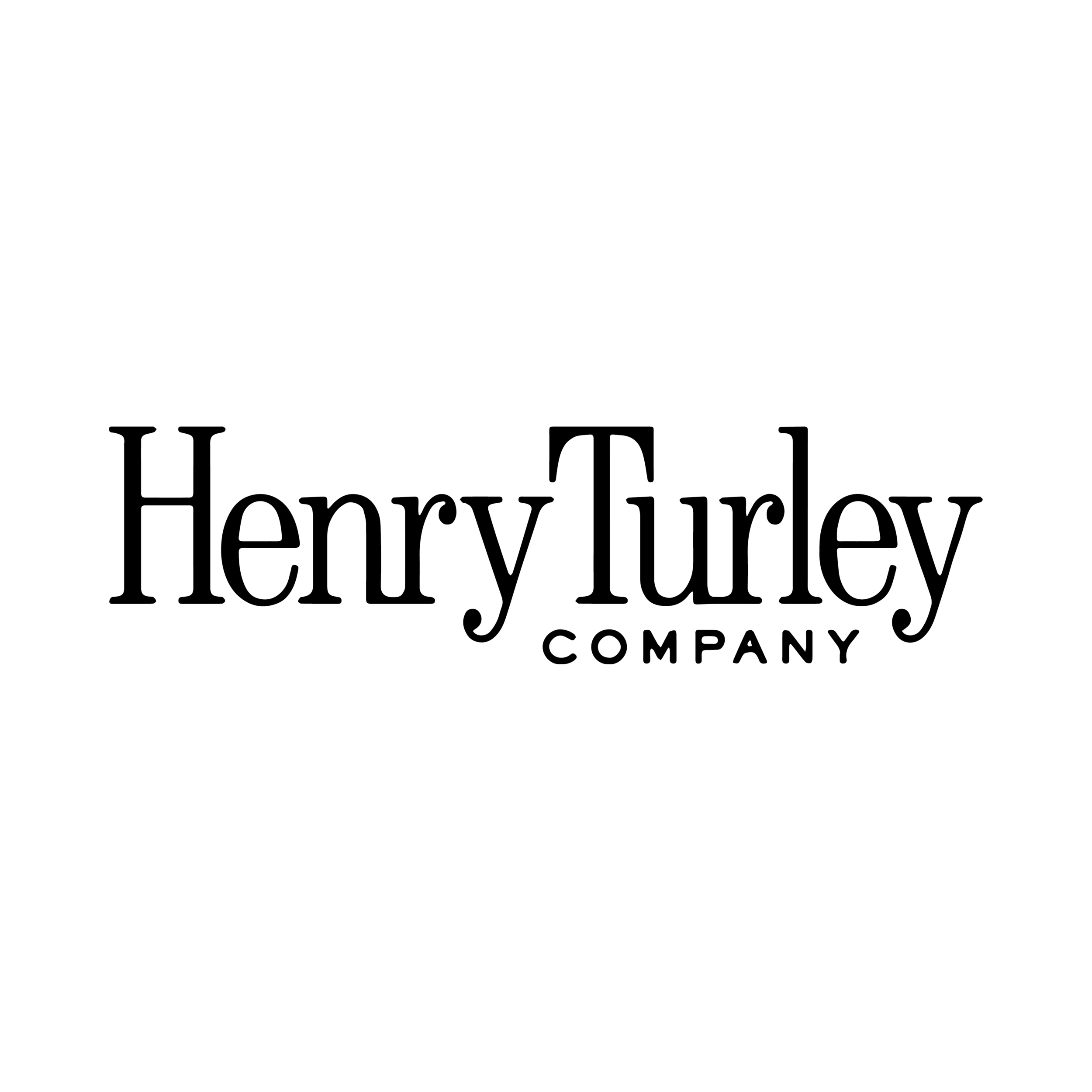 Henry Turley Logo.png