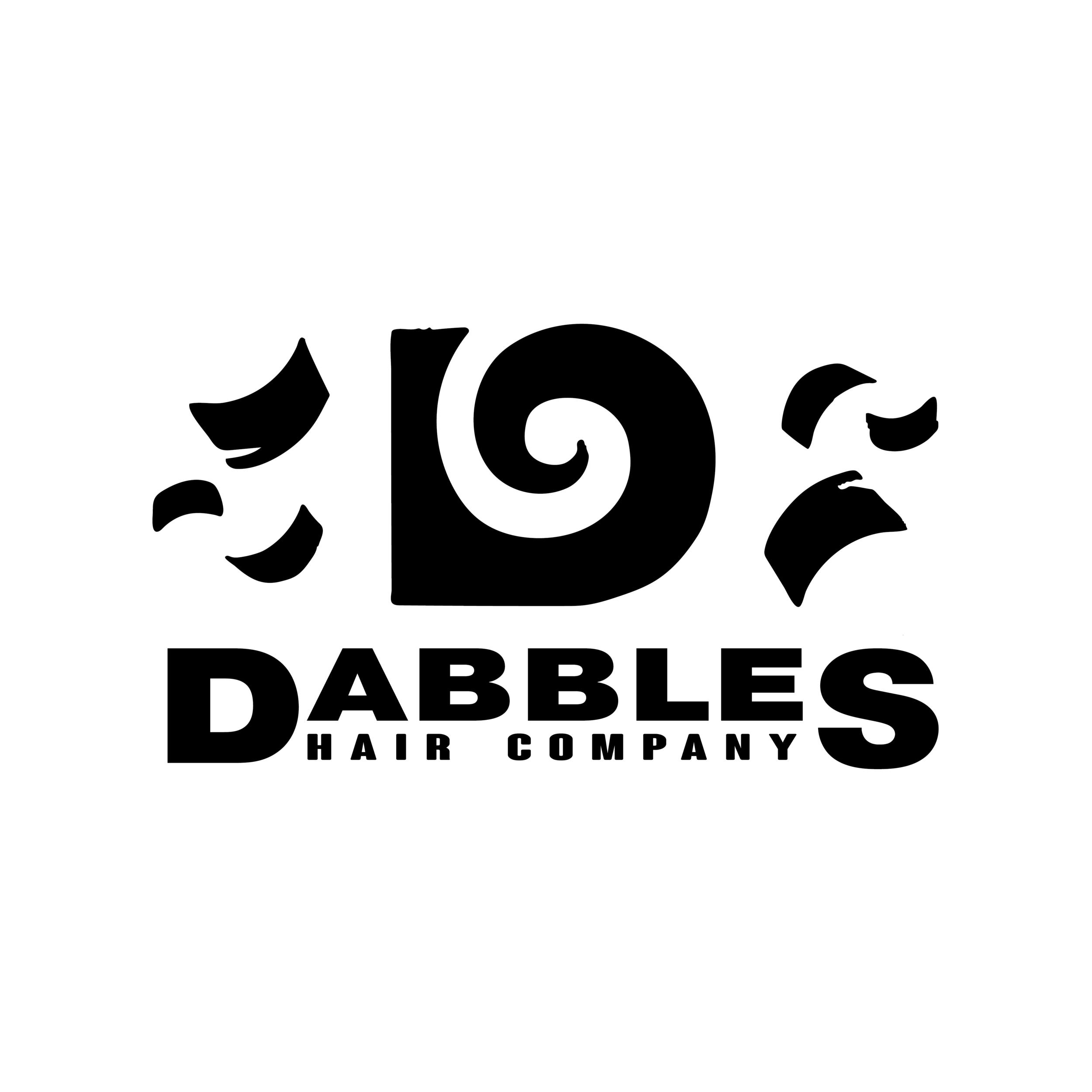 Dabbles Logo.png