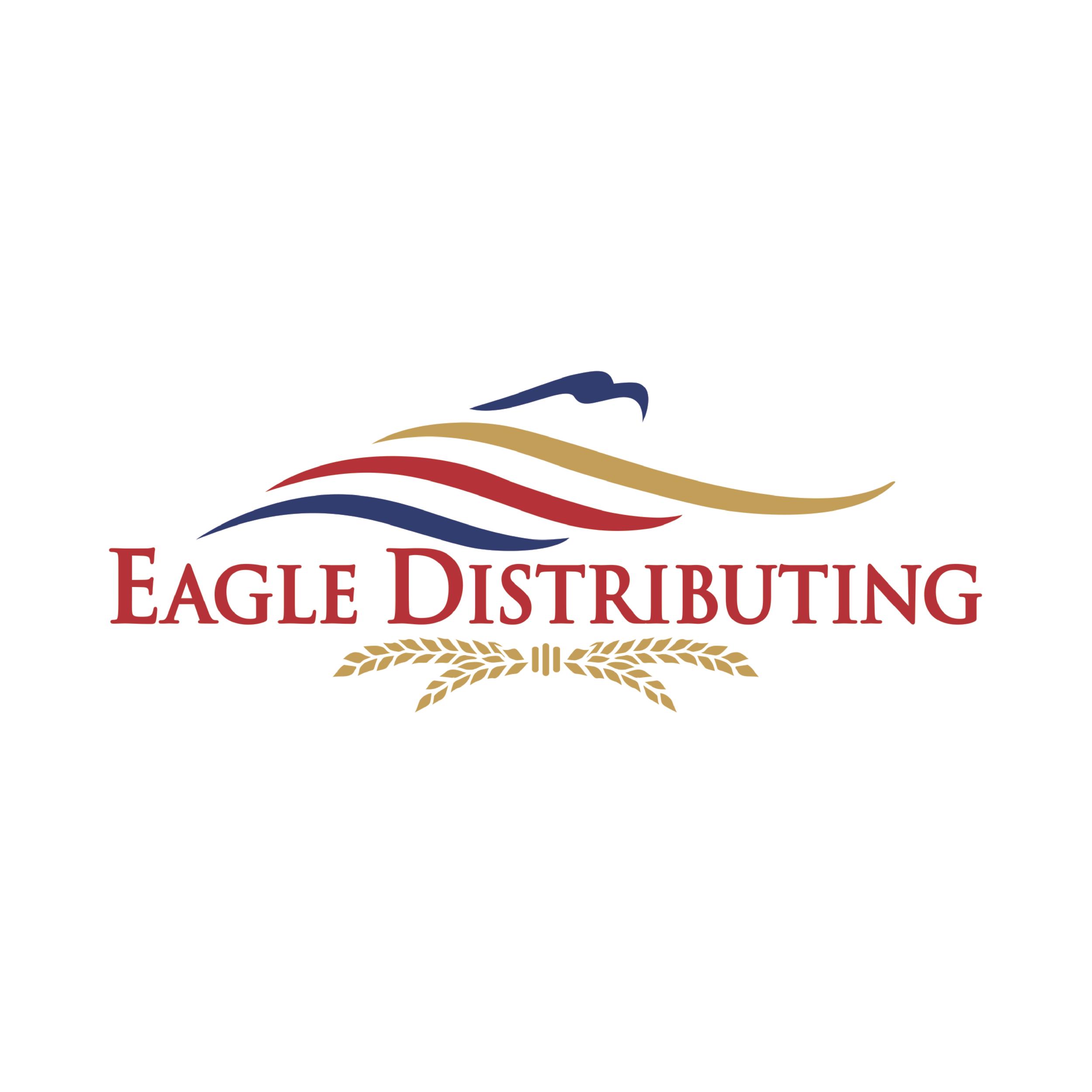 Eagle Logo.png