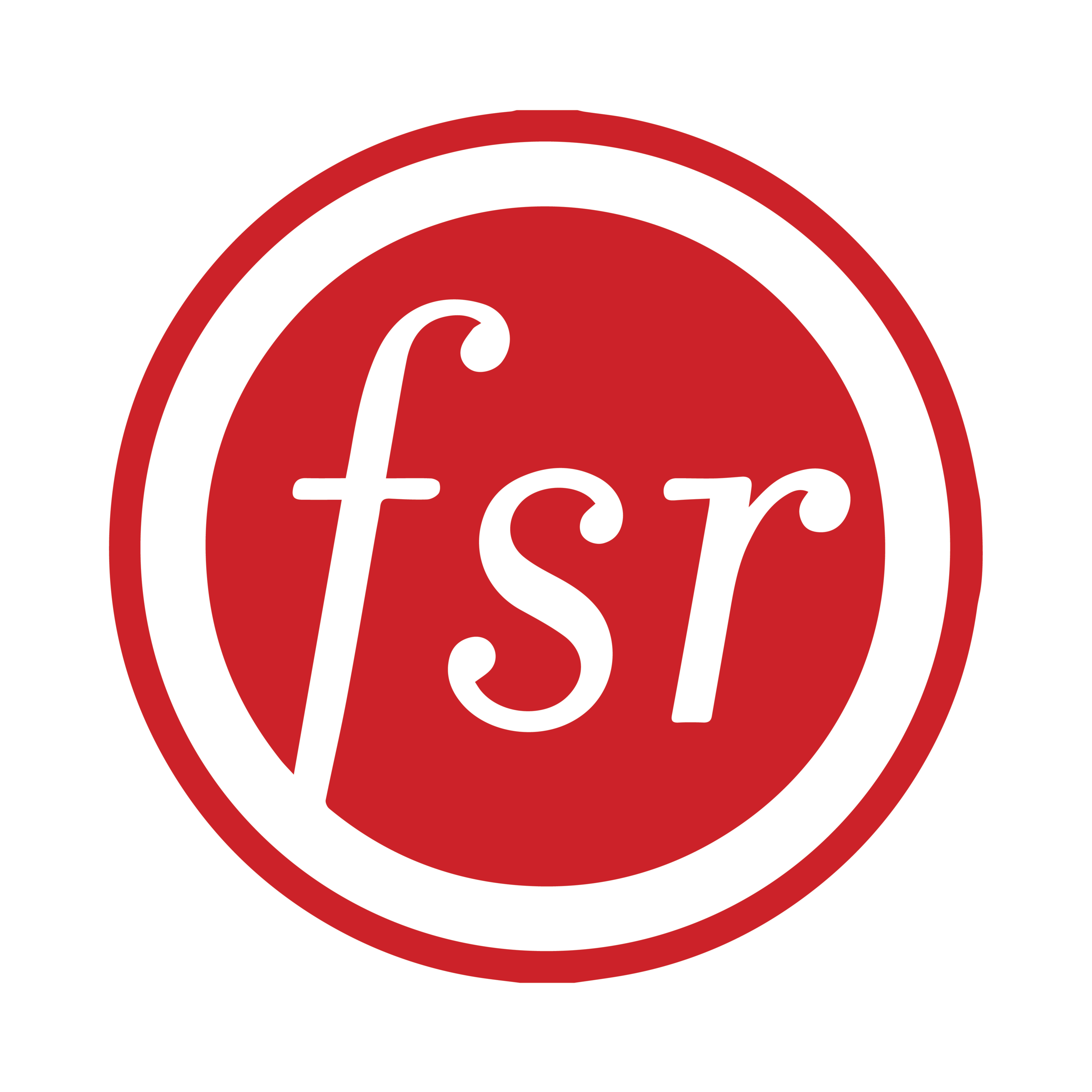 FSR Logo.png