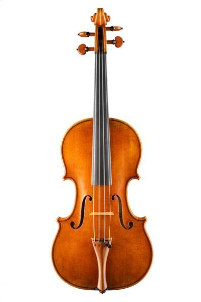 stradivari-1713-gotting-front-s.jpg