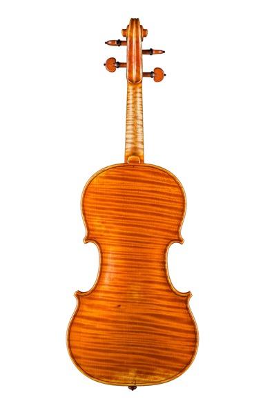 stradivari-1713-gotting-s.jpg