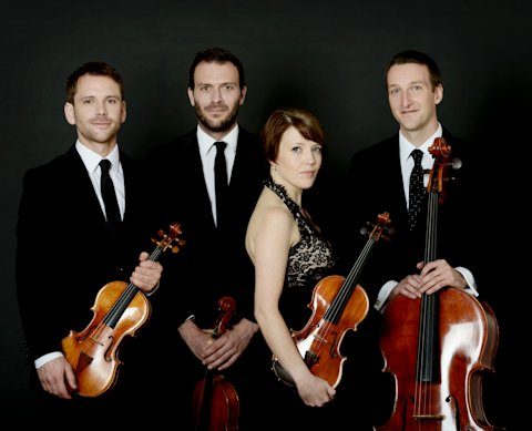 Heath_Quartet_Sussie_Ahlburg.JPG