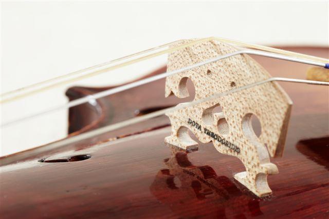 website violins 011.jpg