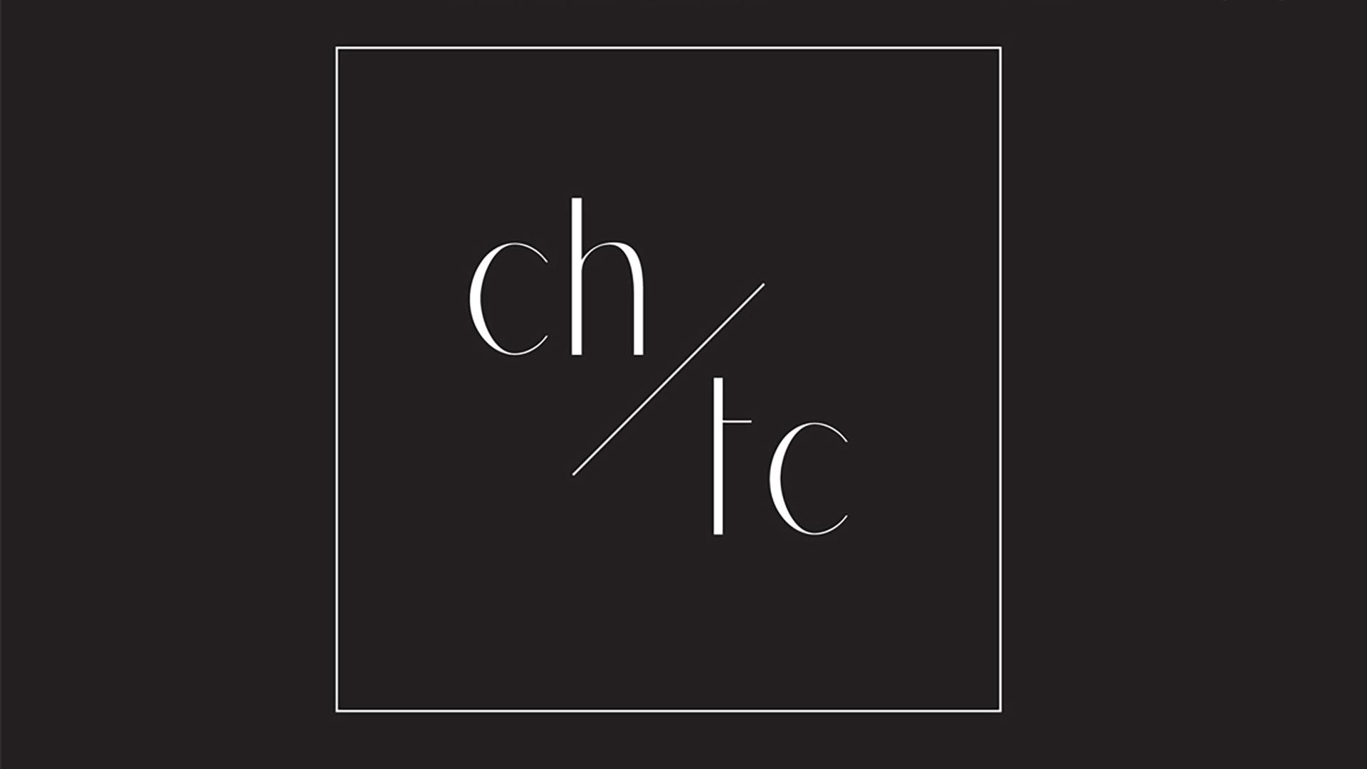 CHTC2018-Promo.jpg