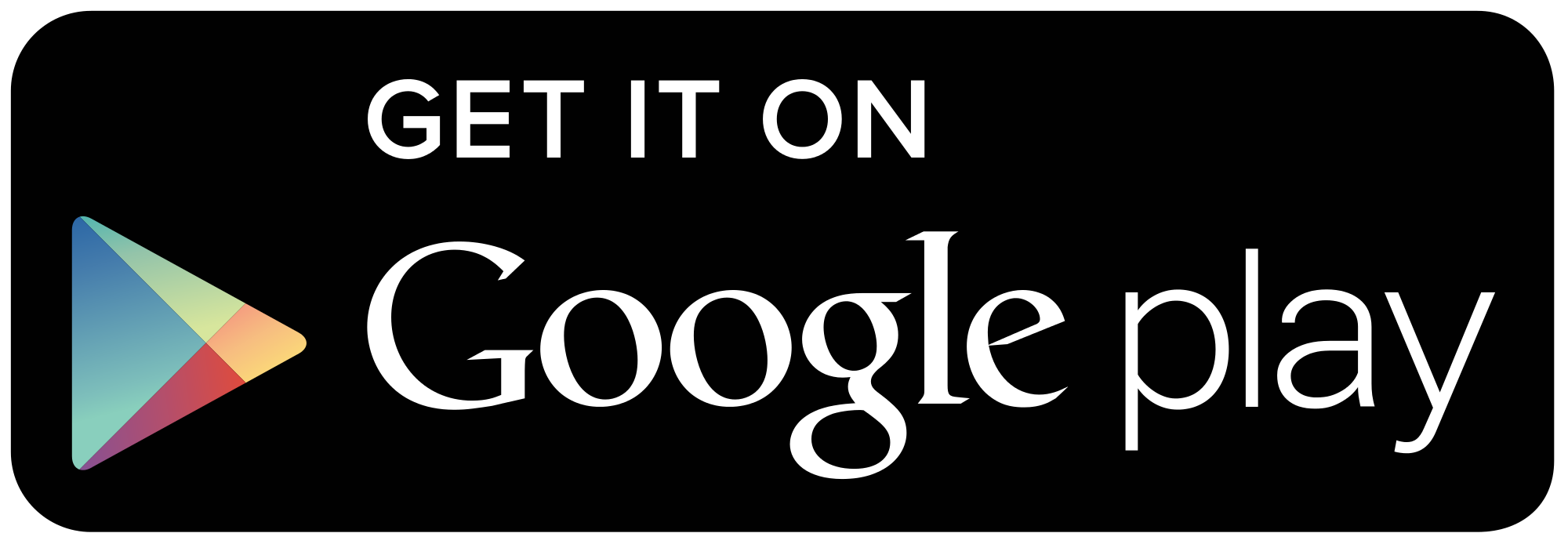 Google-Play-1.png