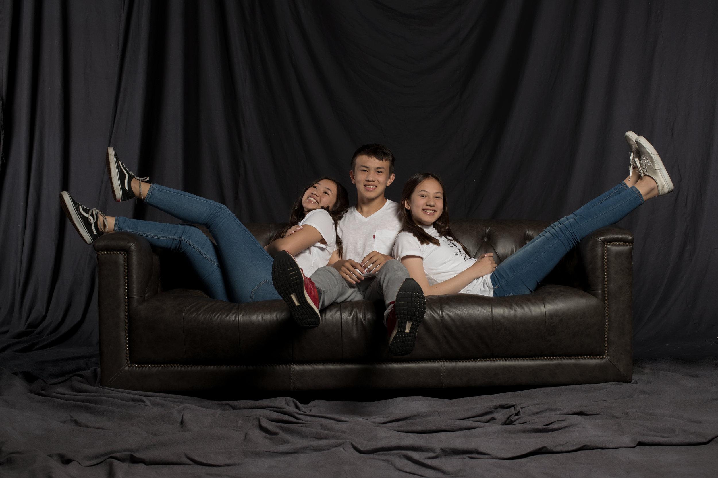 Family Photobar_1.jpg