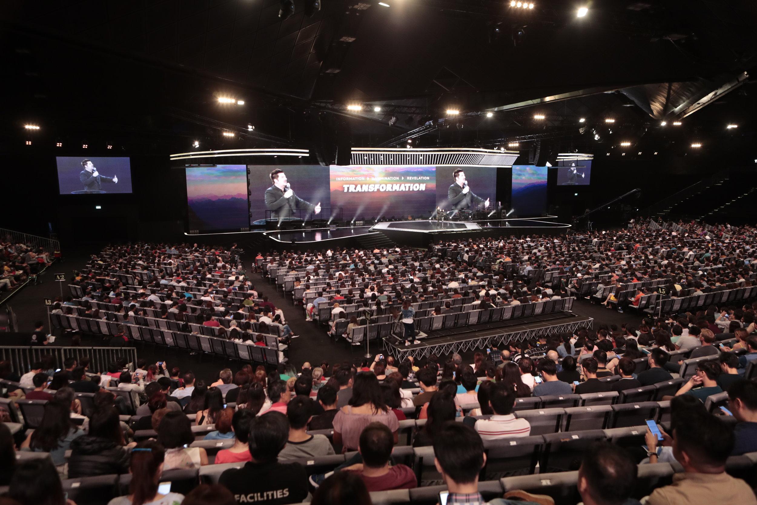 Ps. D Ministry Banner_2.JPG